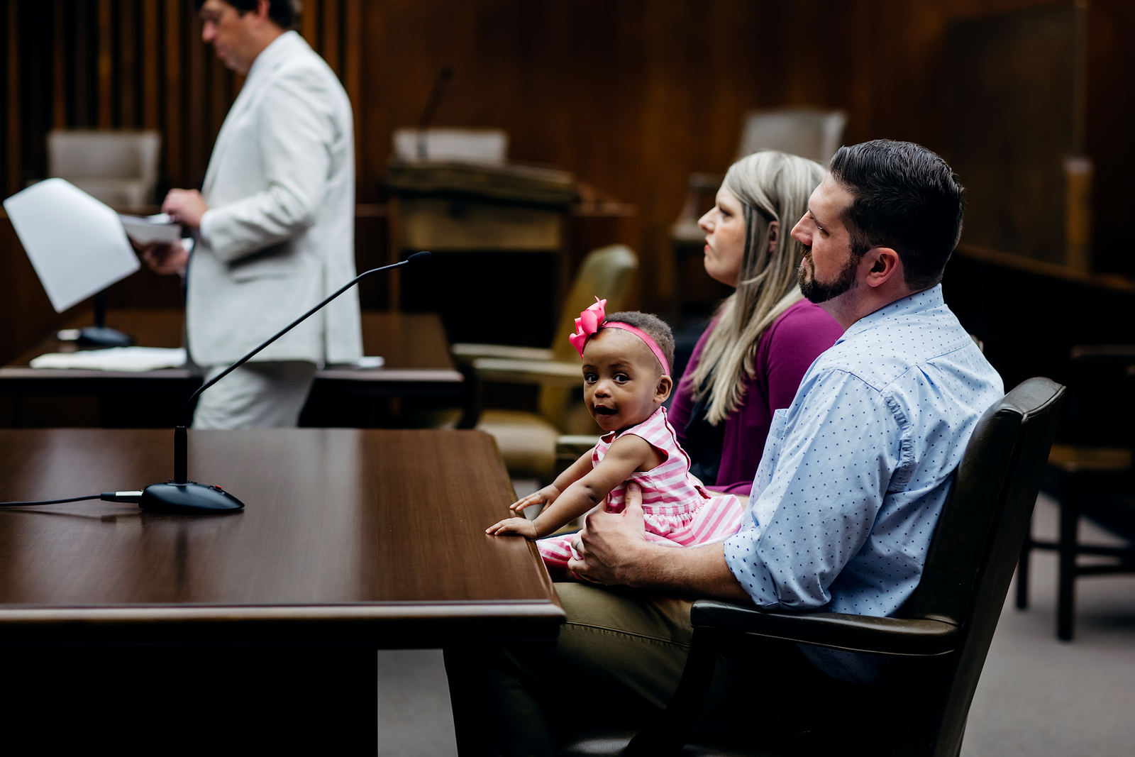 family photographer, columbus, ga, atlanta, documentary, photojournalism, courthouse, adoption_9479