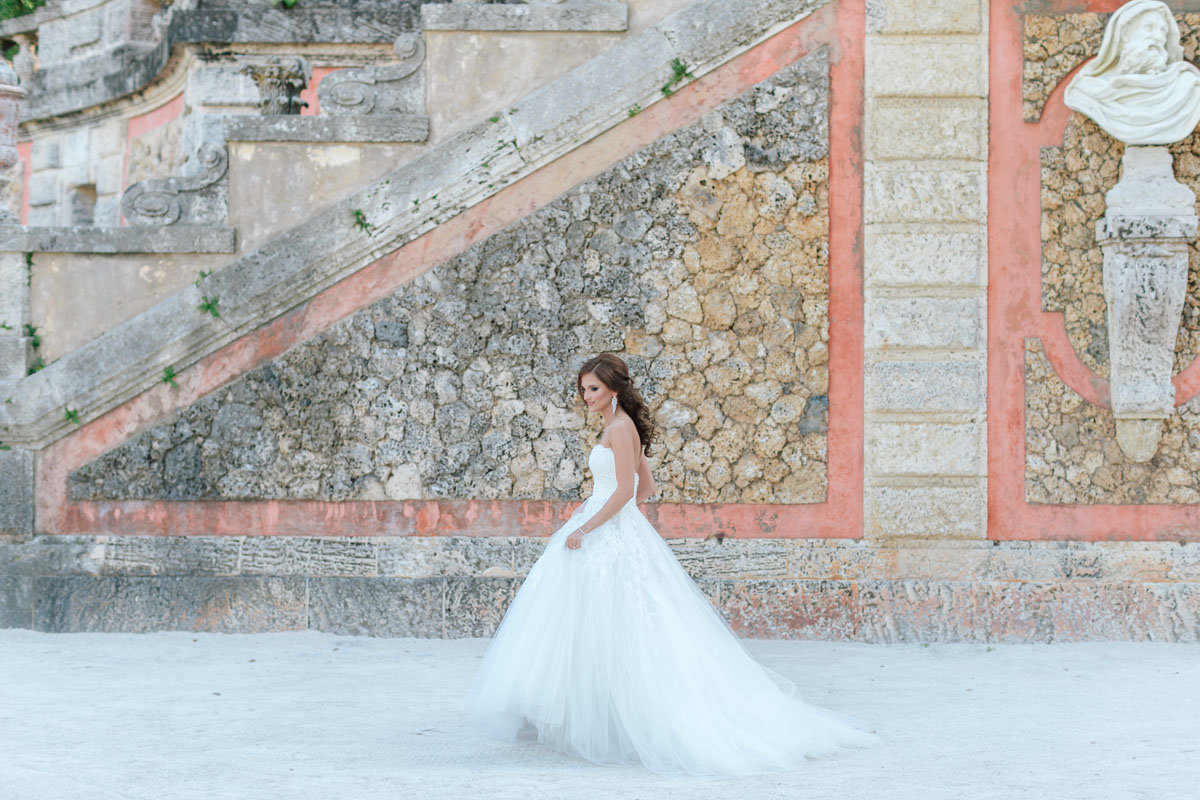 Vizcaya-garden-wedding-5