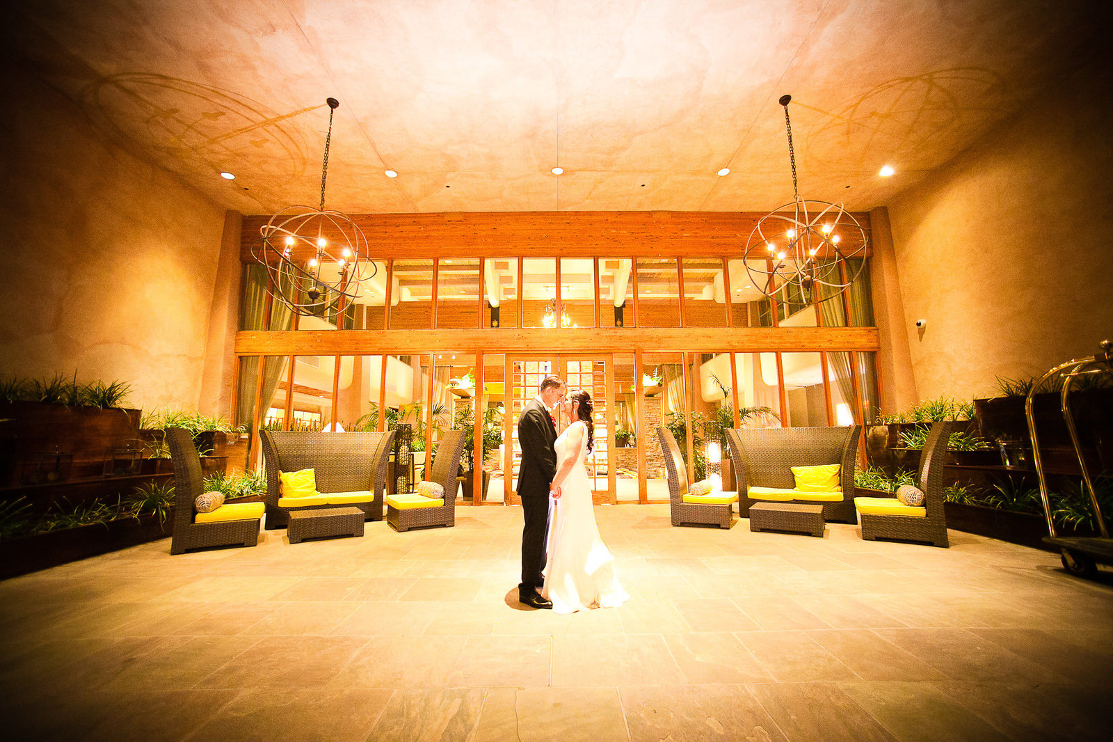 firesky-resort-wedding-bride-groom-stephen-sheffrin-photography