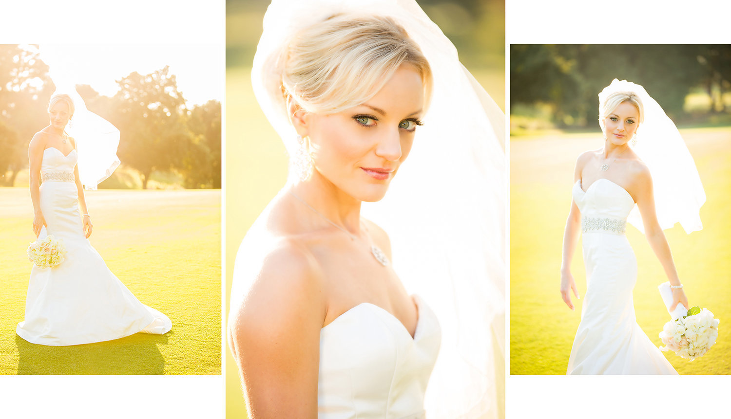 Rancho Bernardo Inn wedding photos beautiful bridal shot