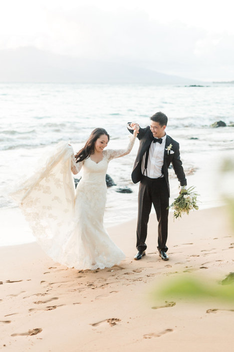 W0461_Haiku-Mill-wedding_Maui-Photographer_CaitlinCatheyPhoto_0209