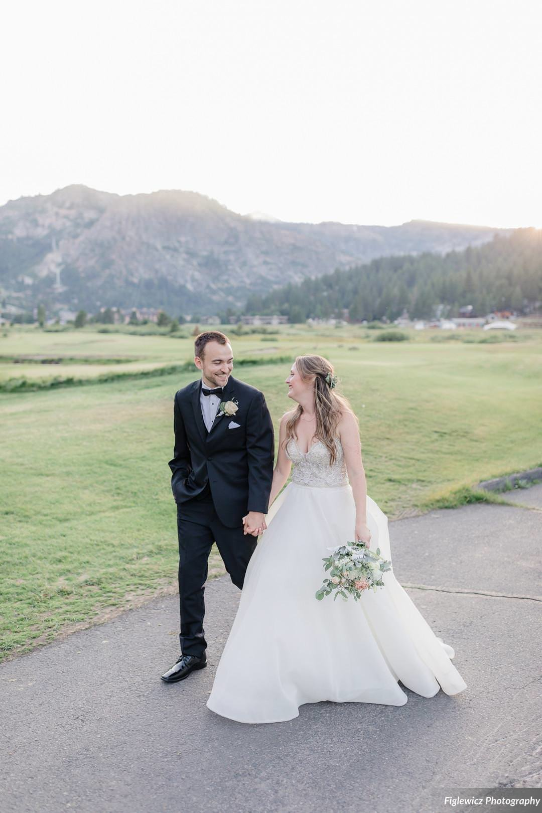 Garden_Tinsley_FiglewiczPhotography_LakeTahoeWeddingSquawValleyCreekTaylorBrendan00151_big