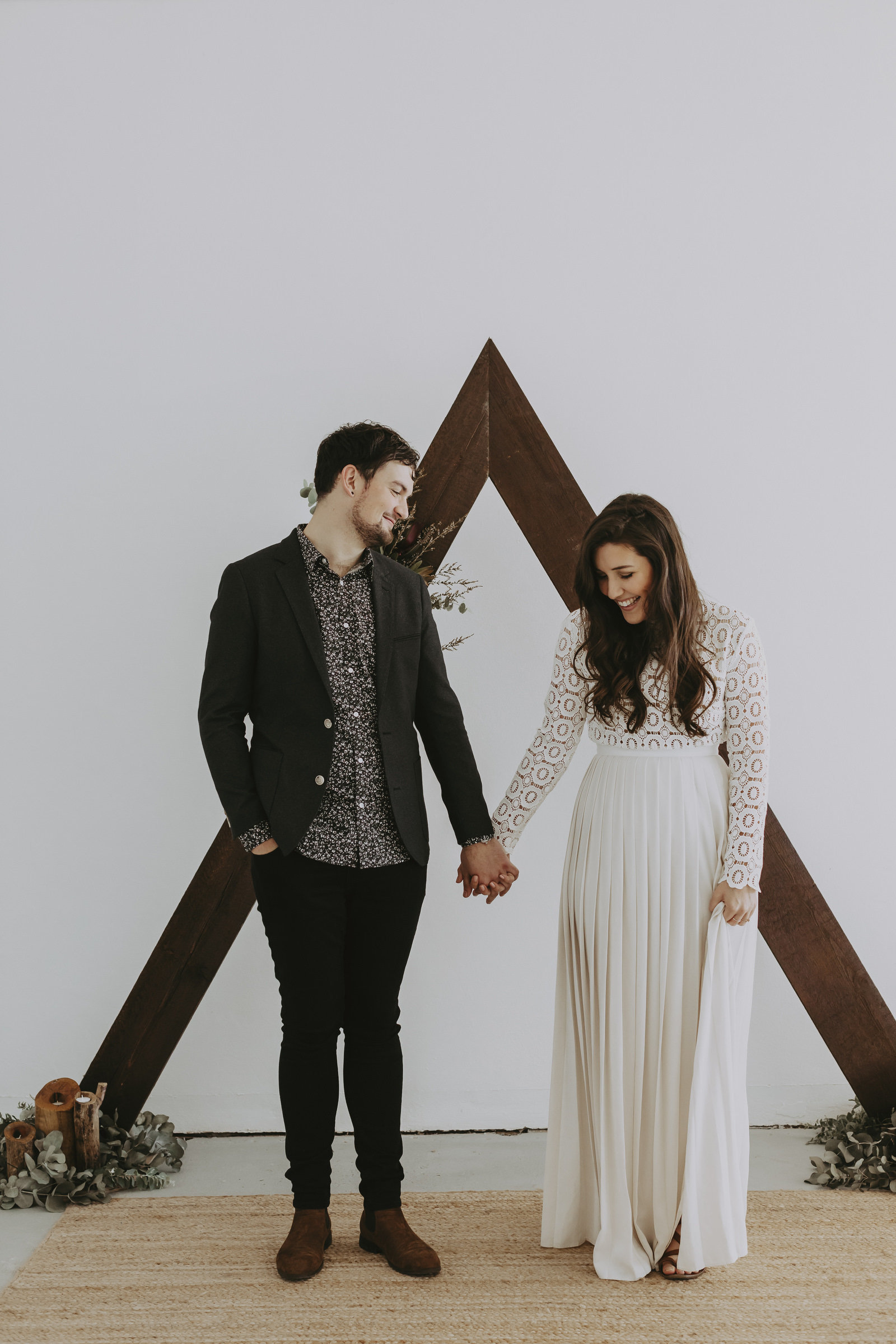 athena-and-camron-sydney-wedding-boho-romance-james-simmons-photography-christian-couple-goals20
