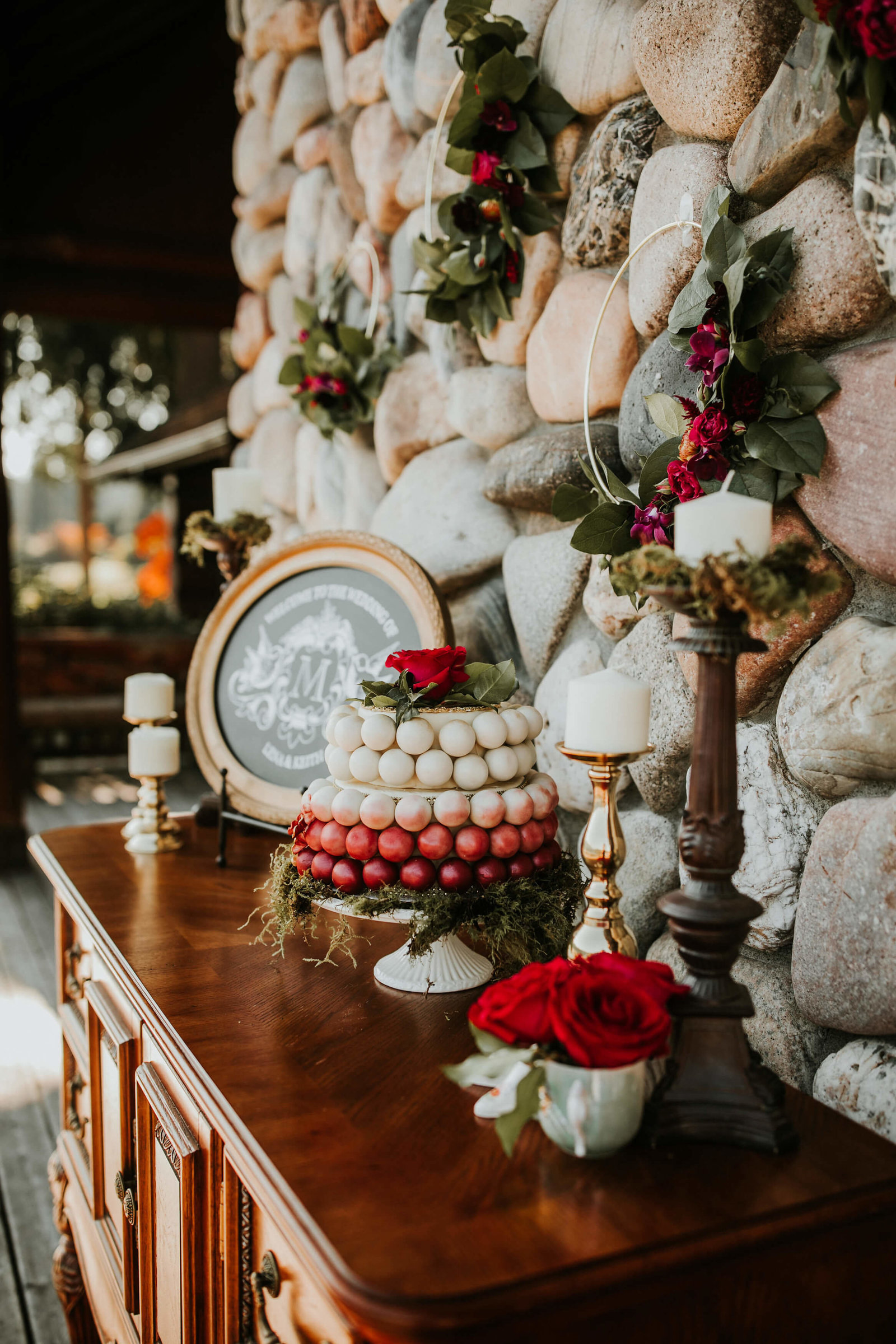 Crystal_Lake_lodge_Wedding_photos_by_Adina_Preston_Weddings_546