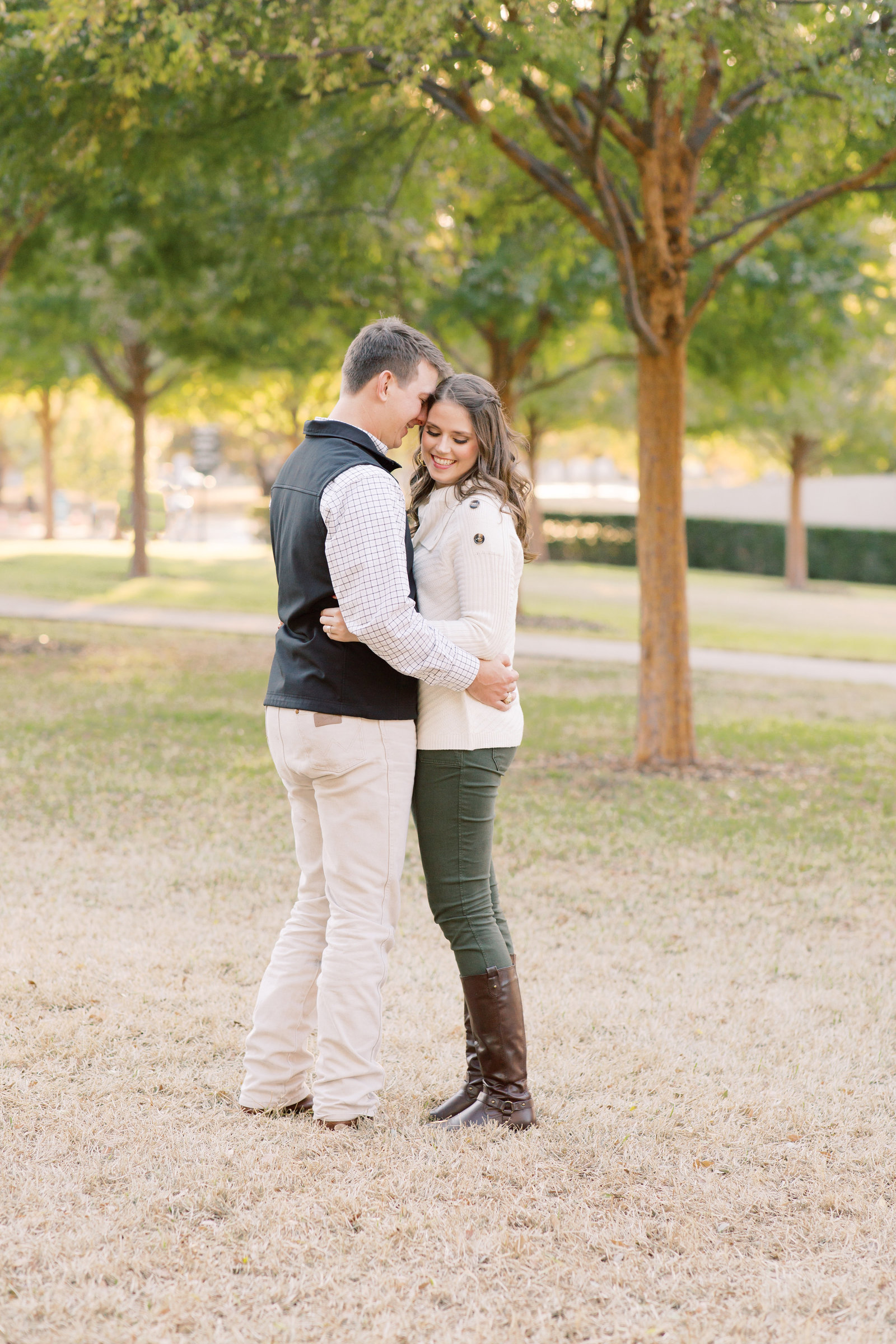 Courtney and John Engagements-0143