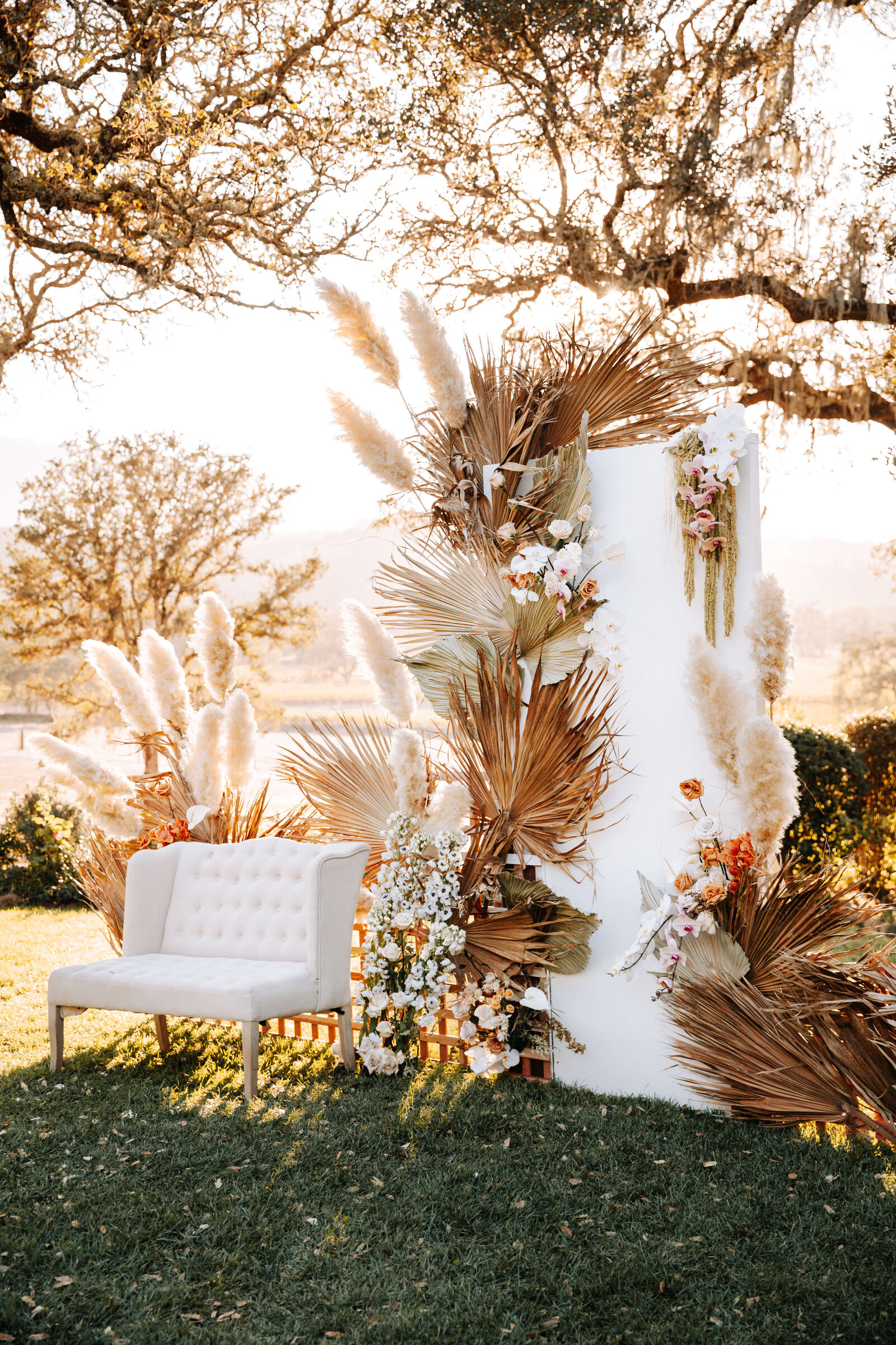 Sonoma-valley-beltane-ranch-california-wedding-events-by-gianna-somona-wedding-planner-11
