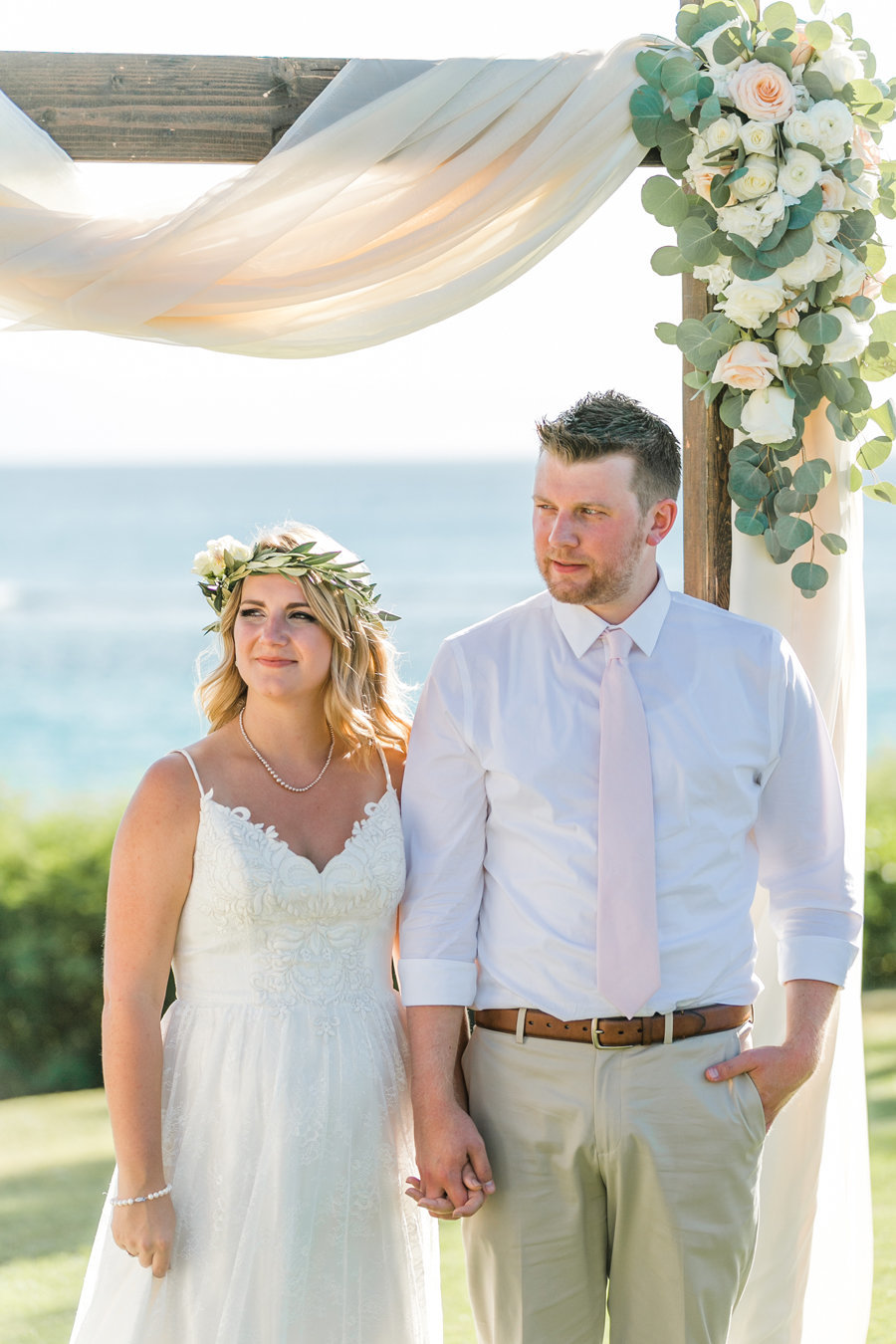 The-Ritz-Carlton-Kapalua-Maui-Wedding-Caitlin-Cathey-Photo-026