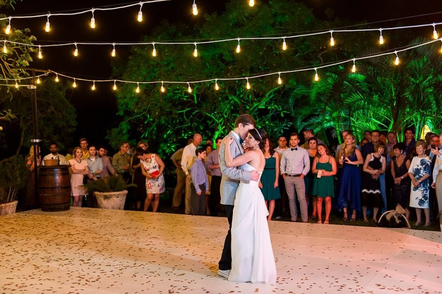 barbados_wedding_planner_plantation_wedding_0124