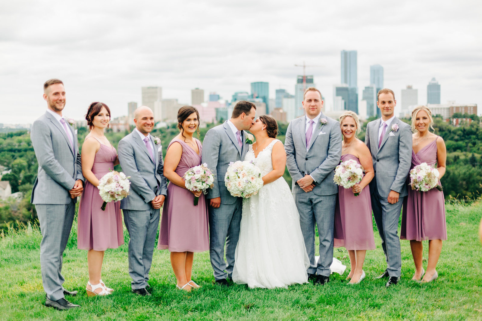 Edmonton Wedding Photographers-36