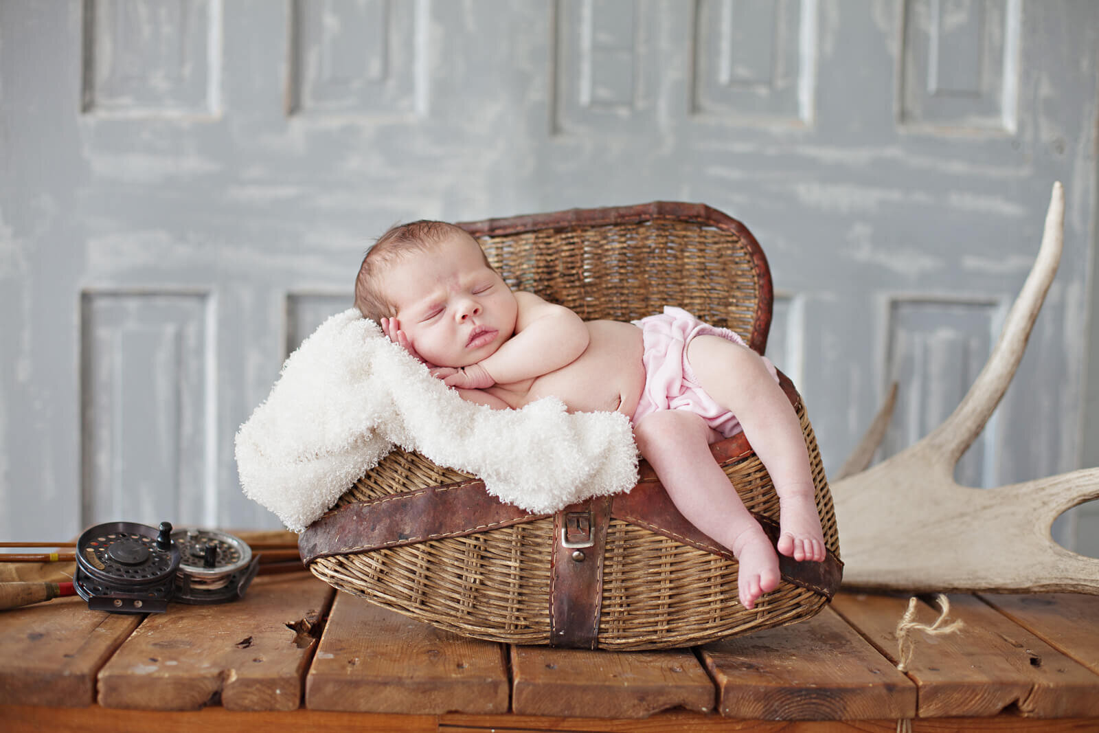 Scottsdale-Newborn-Photographer374