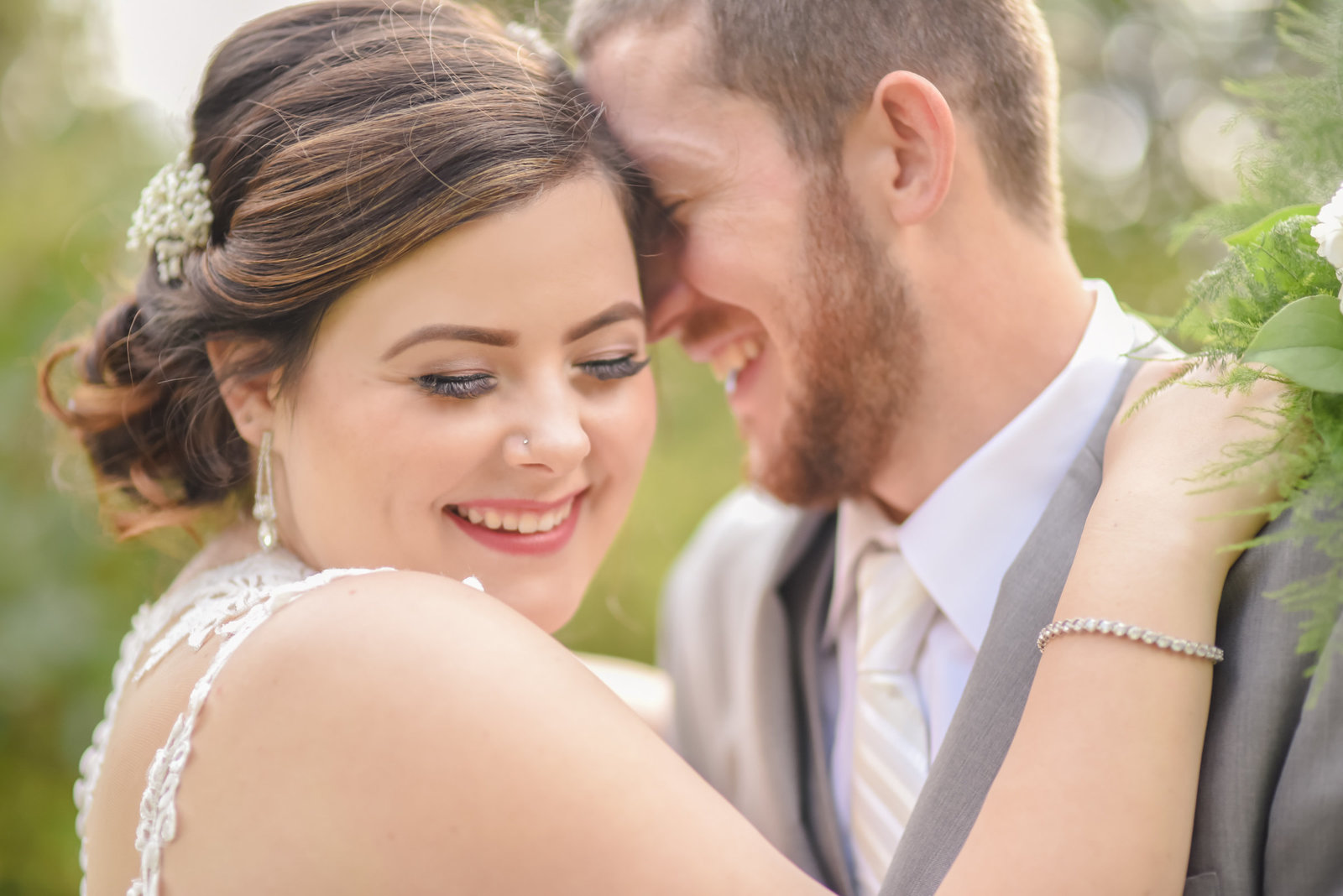 Best Virgina Wedding Photographer