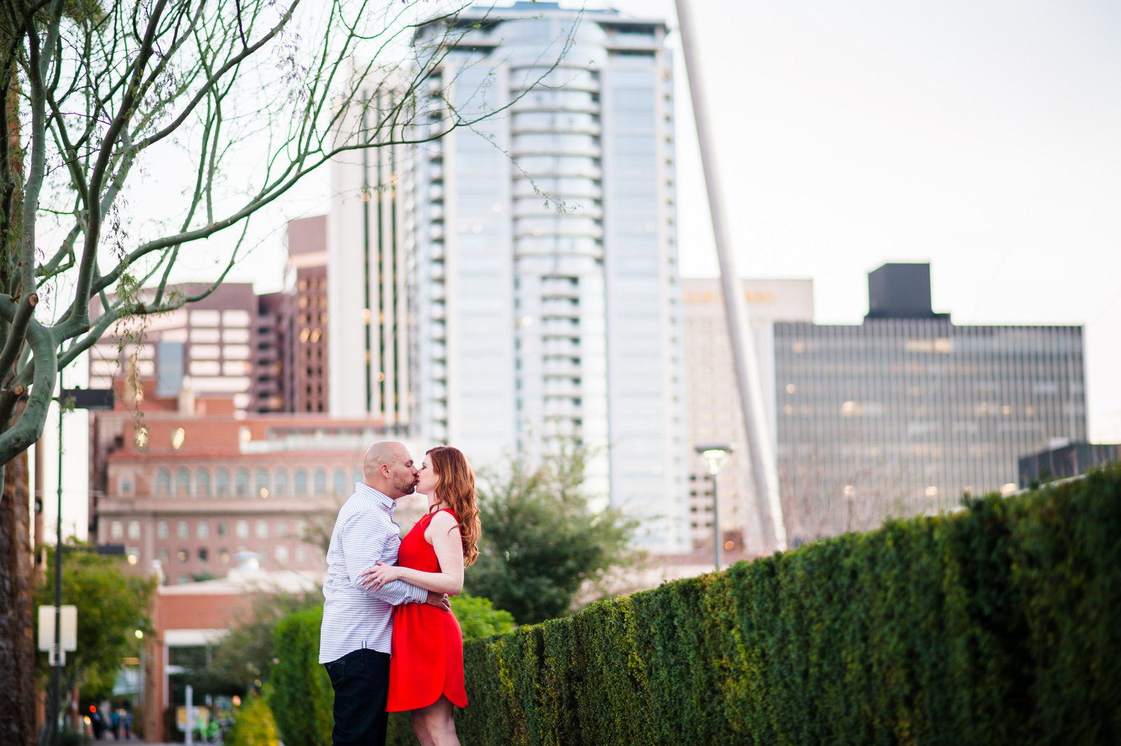 Downtown-Phoenix-Engagement-1