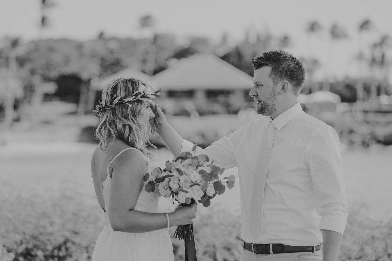 The-Ritz-Carlton-Kapalua-Maui-Wedding-Caitlin-Cathey-Photo-003