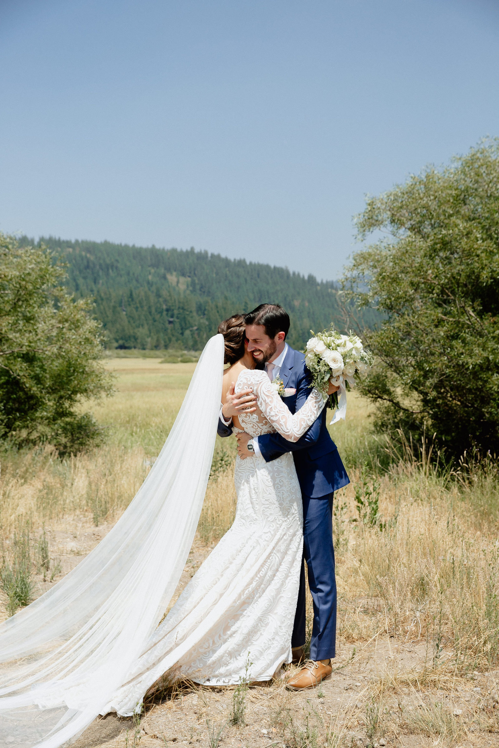 squaw-valley-stables-wedding-marble-rye-photography-portraits-017