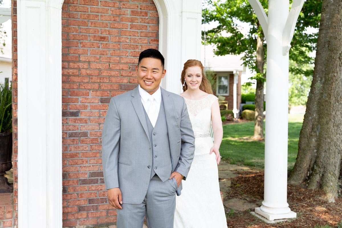 LeeWedding_SugarGroveCarriageHouse-174