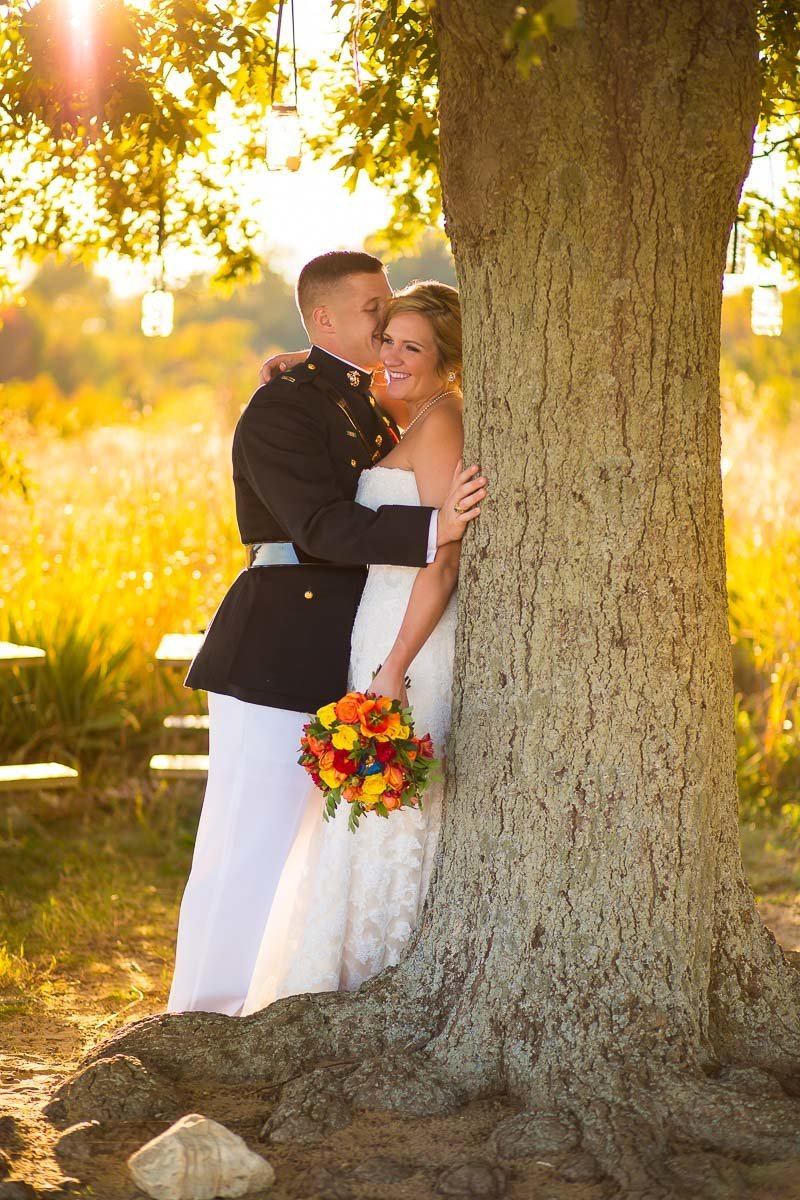 usna naval academy wedding photographers in annapolis md maryland wedding photographers0003