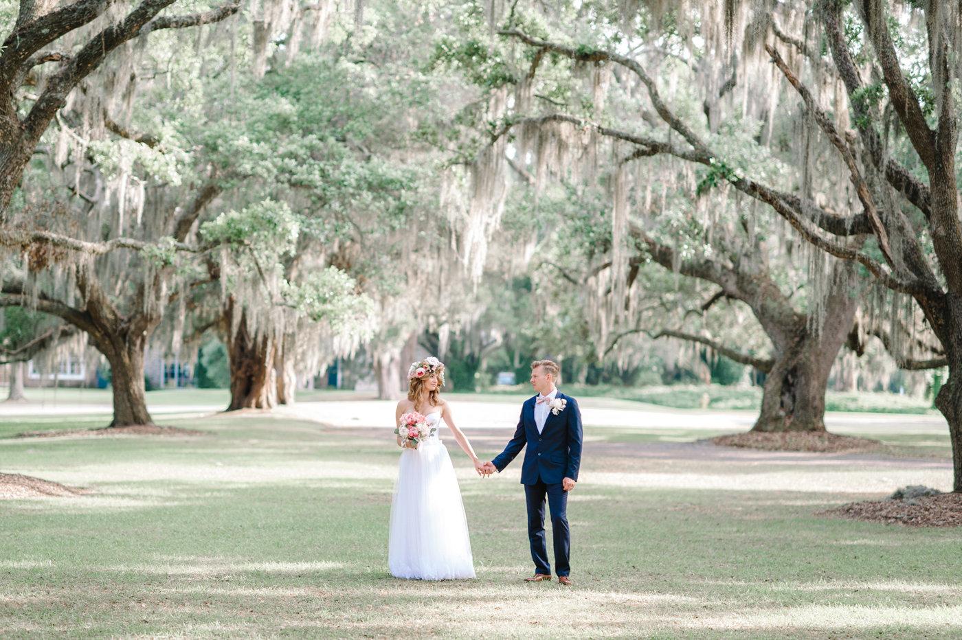 Pasha Belman Myrtle Beach Wedding Photographers Charleston