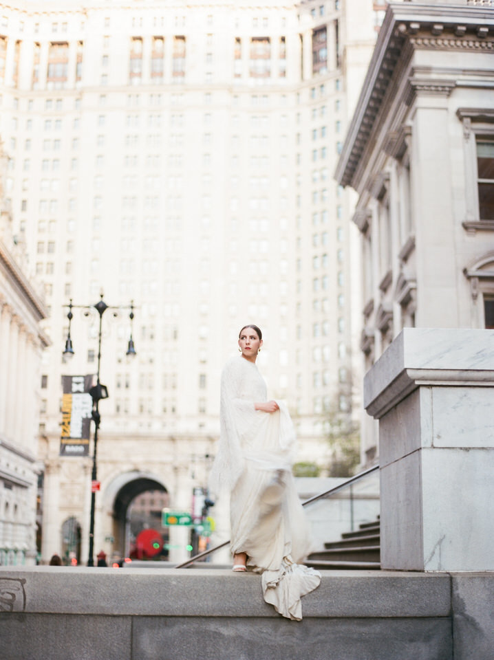 nyc-wedding-photos-31
