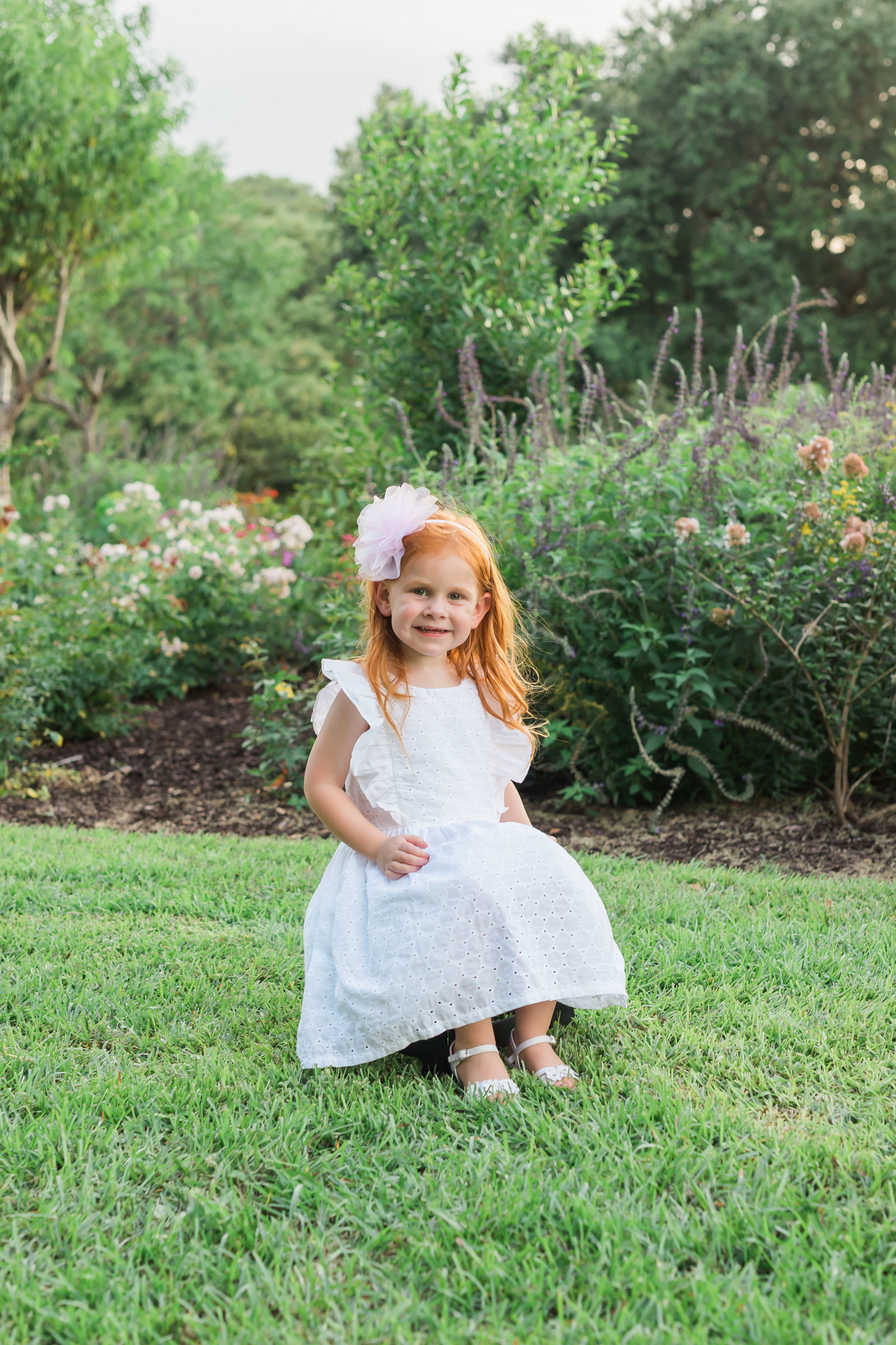 Janice Jones Photography Charleston SC Family Session 9