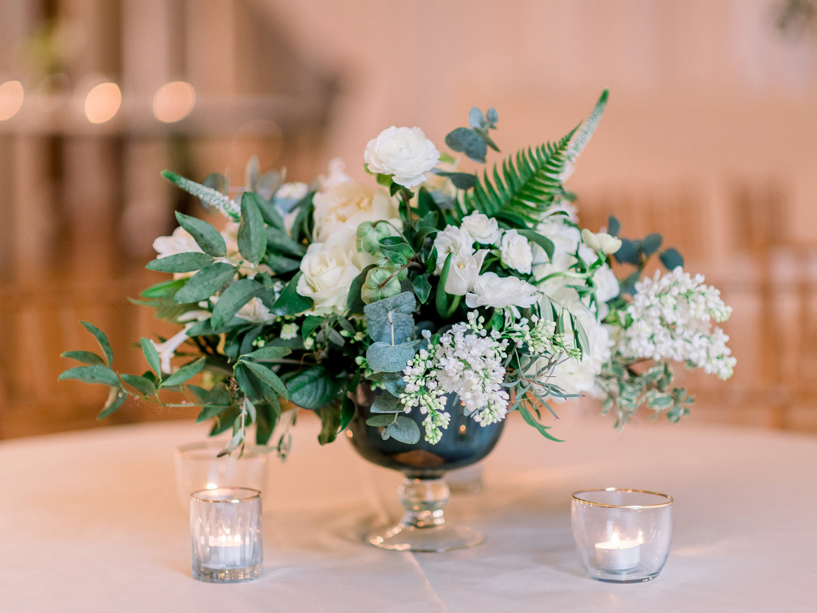 20181117-Pura-Soul-Photo-Amandalyn-Chris-Wedding-(754)