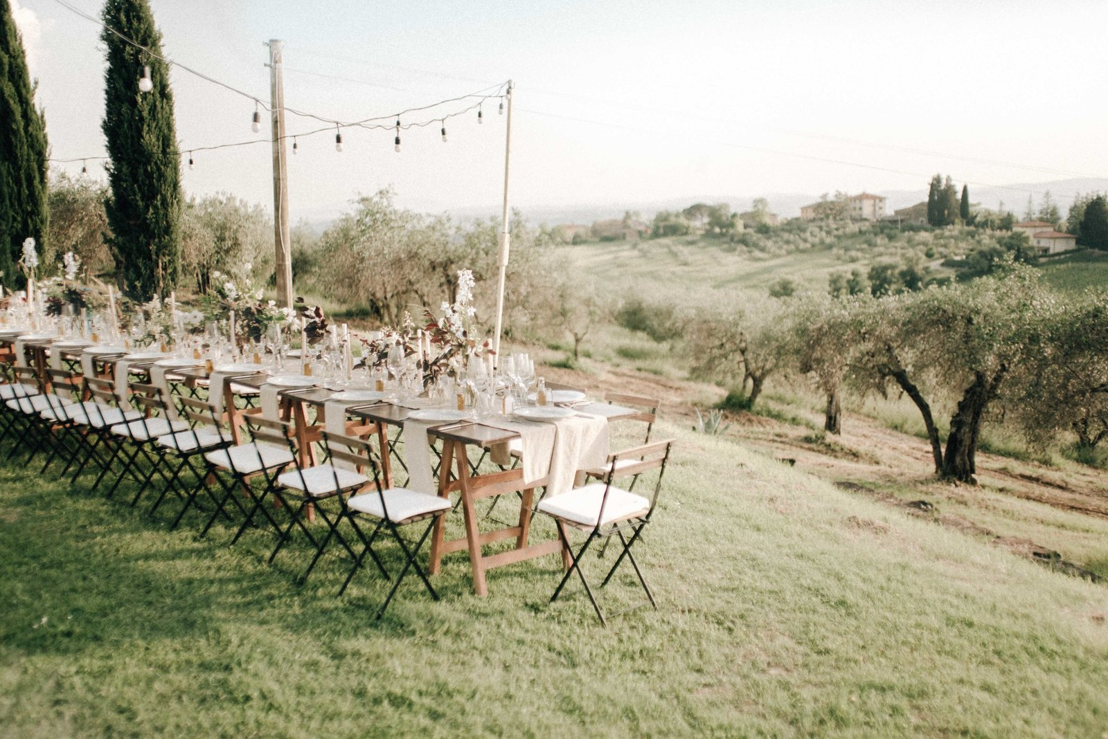 GraceAndBlush_Organic_Wedding_Photography (10 von 12)