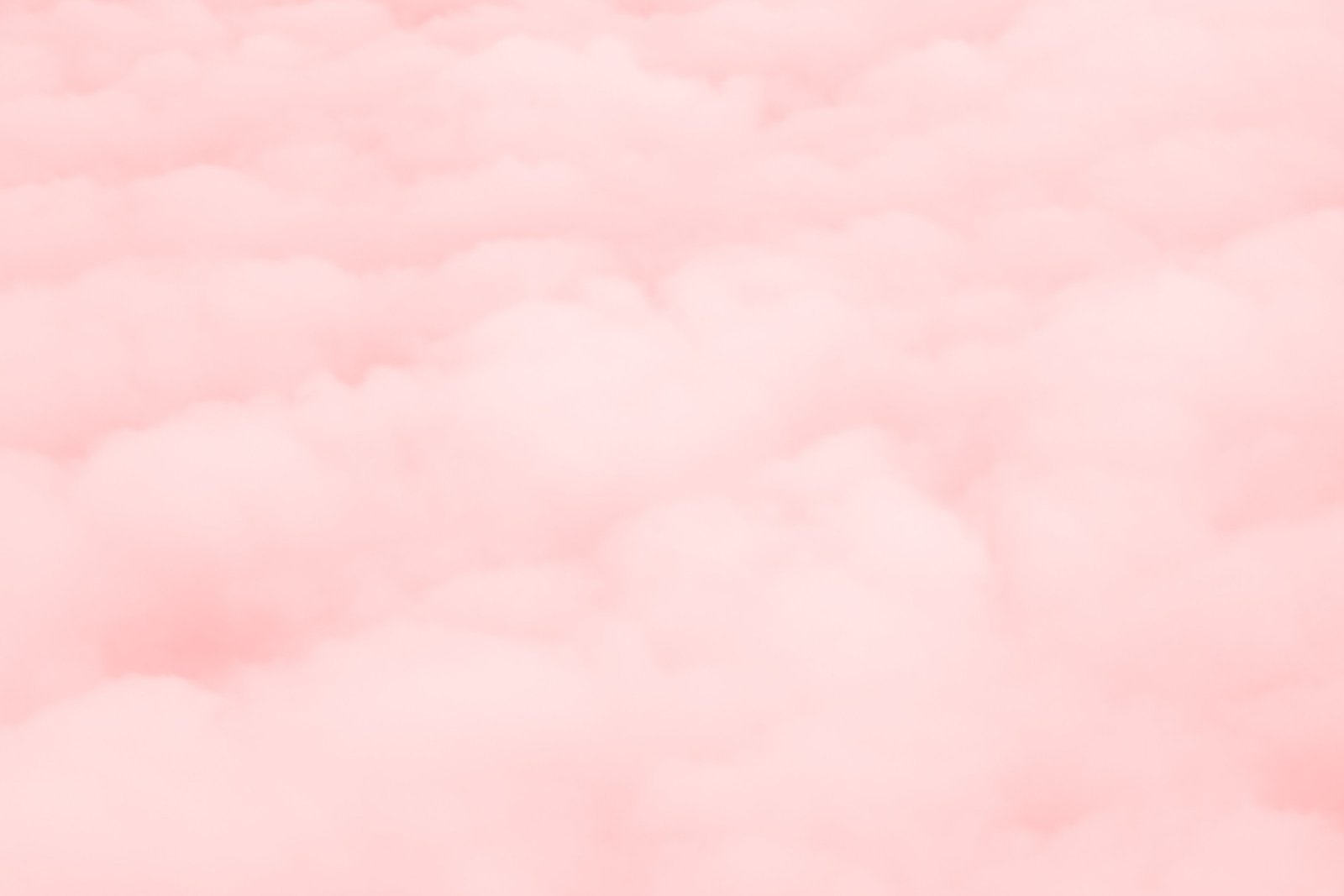 pink-clouds-1831234