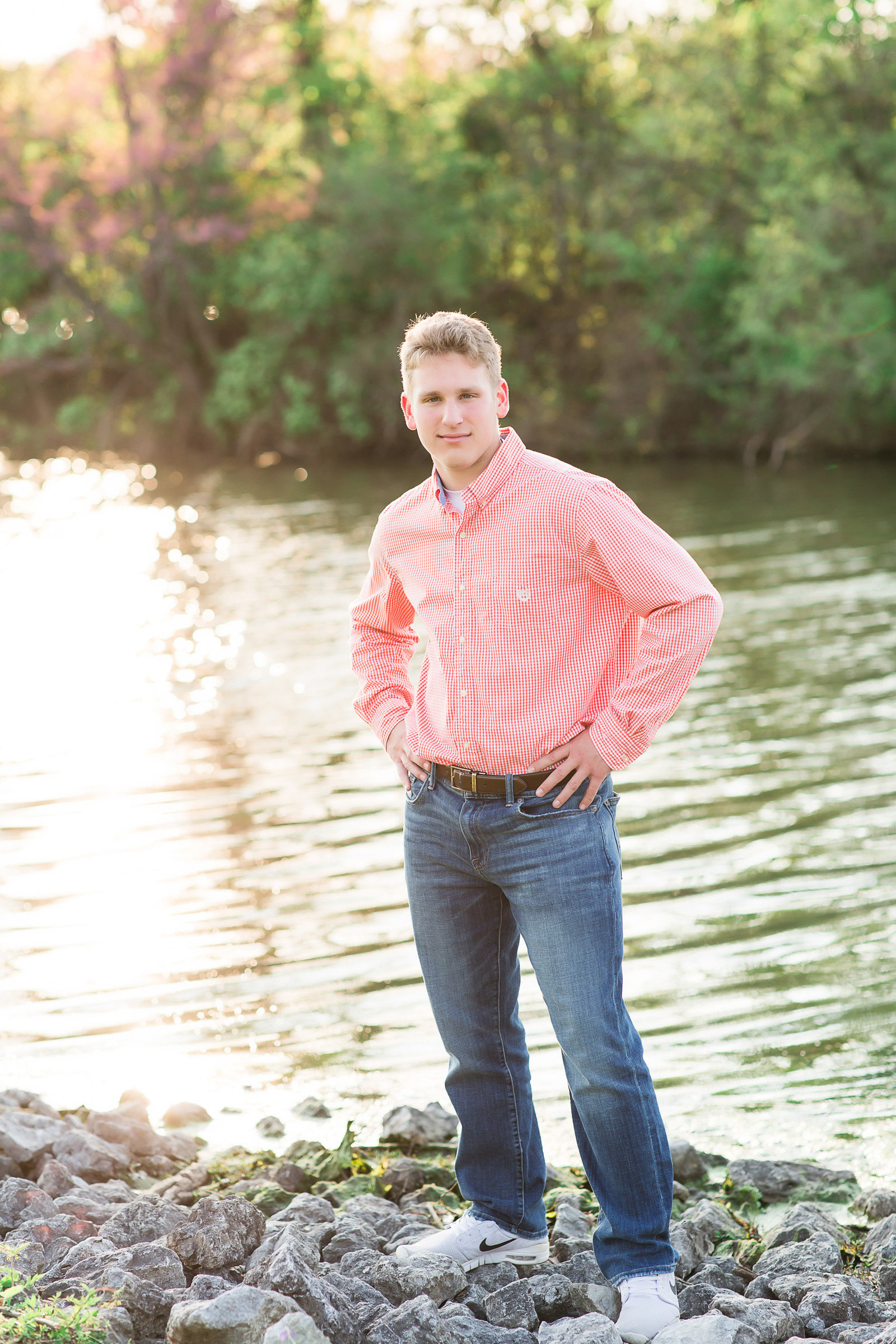 senior guy-nature session-5614-p