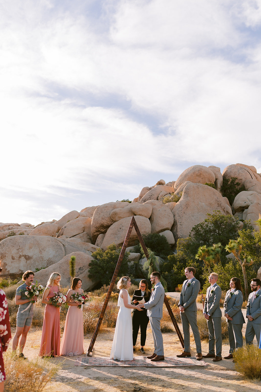arizona-wedding-photographer-phoenix-scottsdale-maia-chloe-8-3