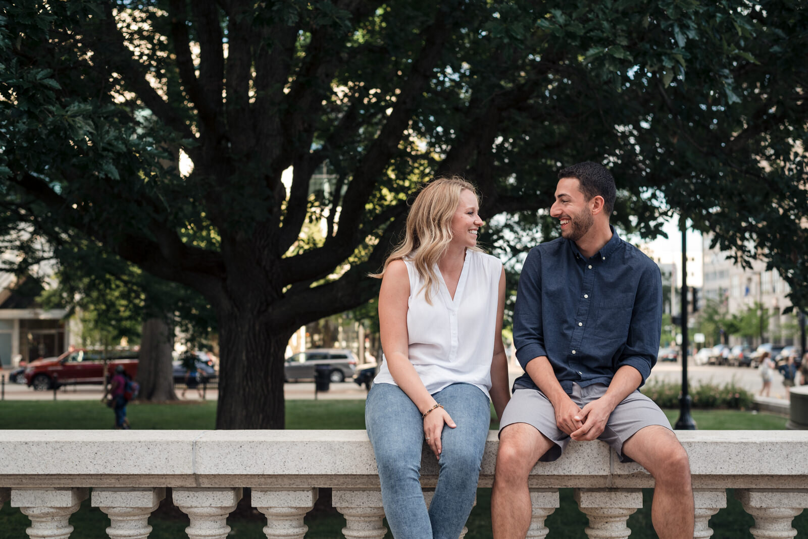 madison-wisconsin-engagement-session-white-quill-creative