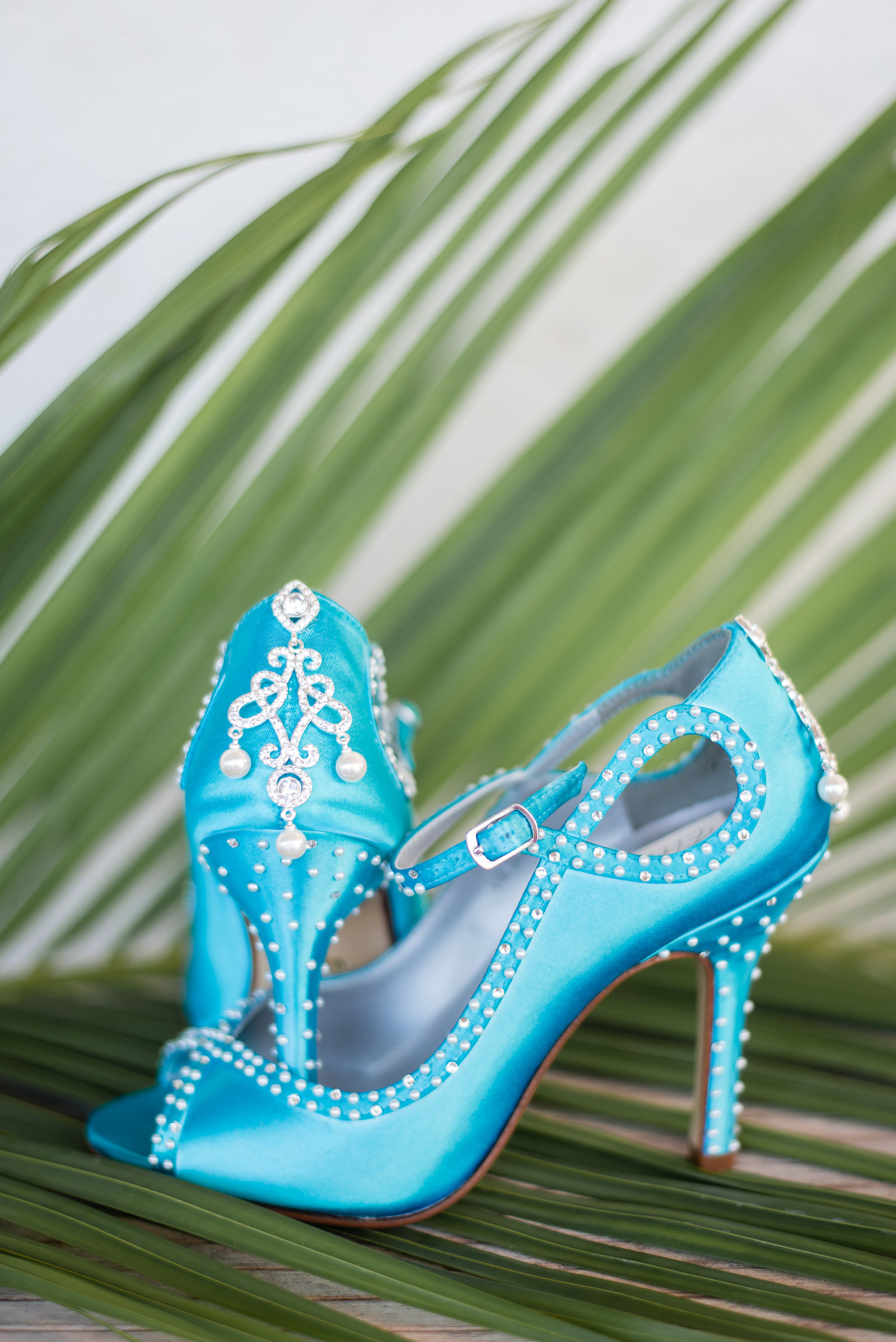 Emily-and-Chris-St-Lucia-Wedding-Melissa-Desjardins-Photography-2