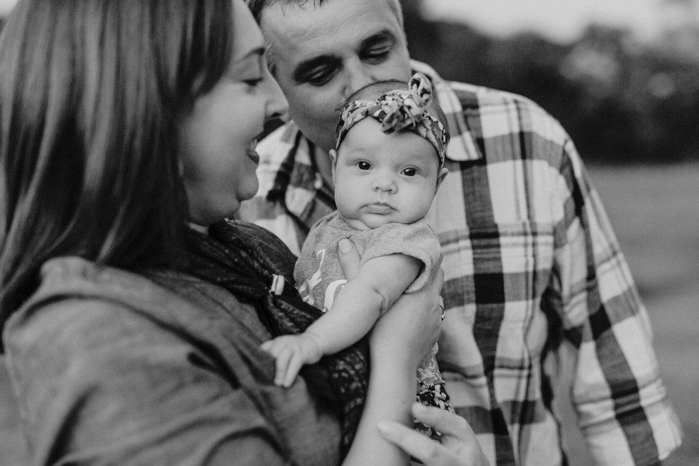 family-photographer-nashville-Darcy-Ferris-Photography22