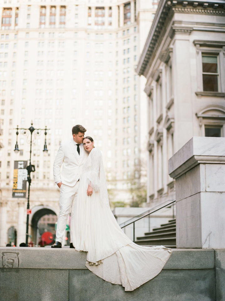 nyc-wedding-photos-34