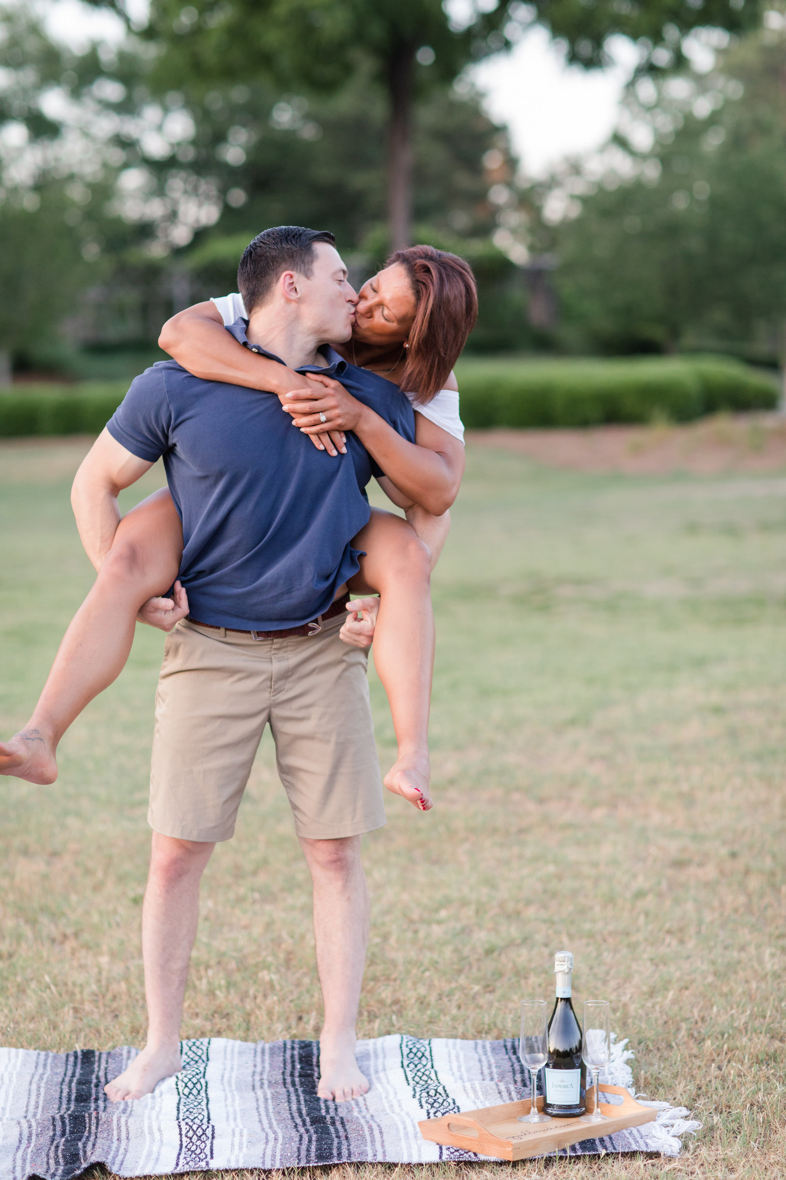 Jennifer B Photography-Jacob & Elyse-Engagement-Pinehurst NC-JB Favs-2019-0177