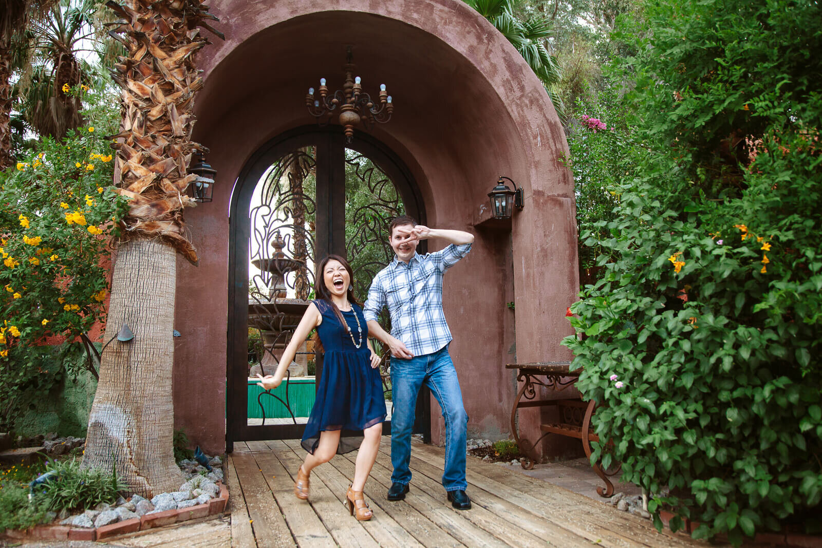 Epic-Engagement-Pictures474