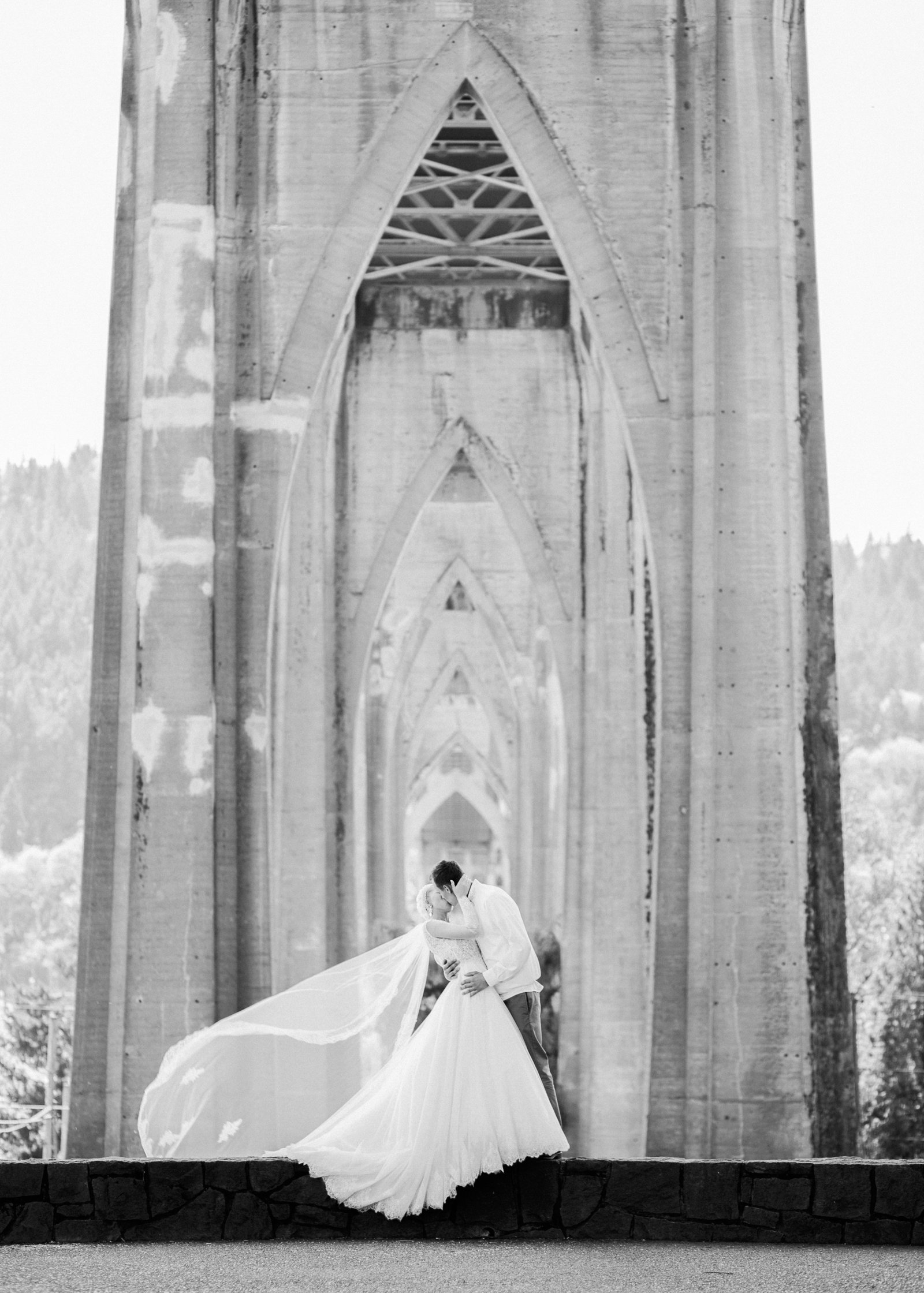 Portland-Wedding-Photographer-WEB (74 of 123)-2
