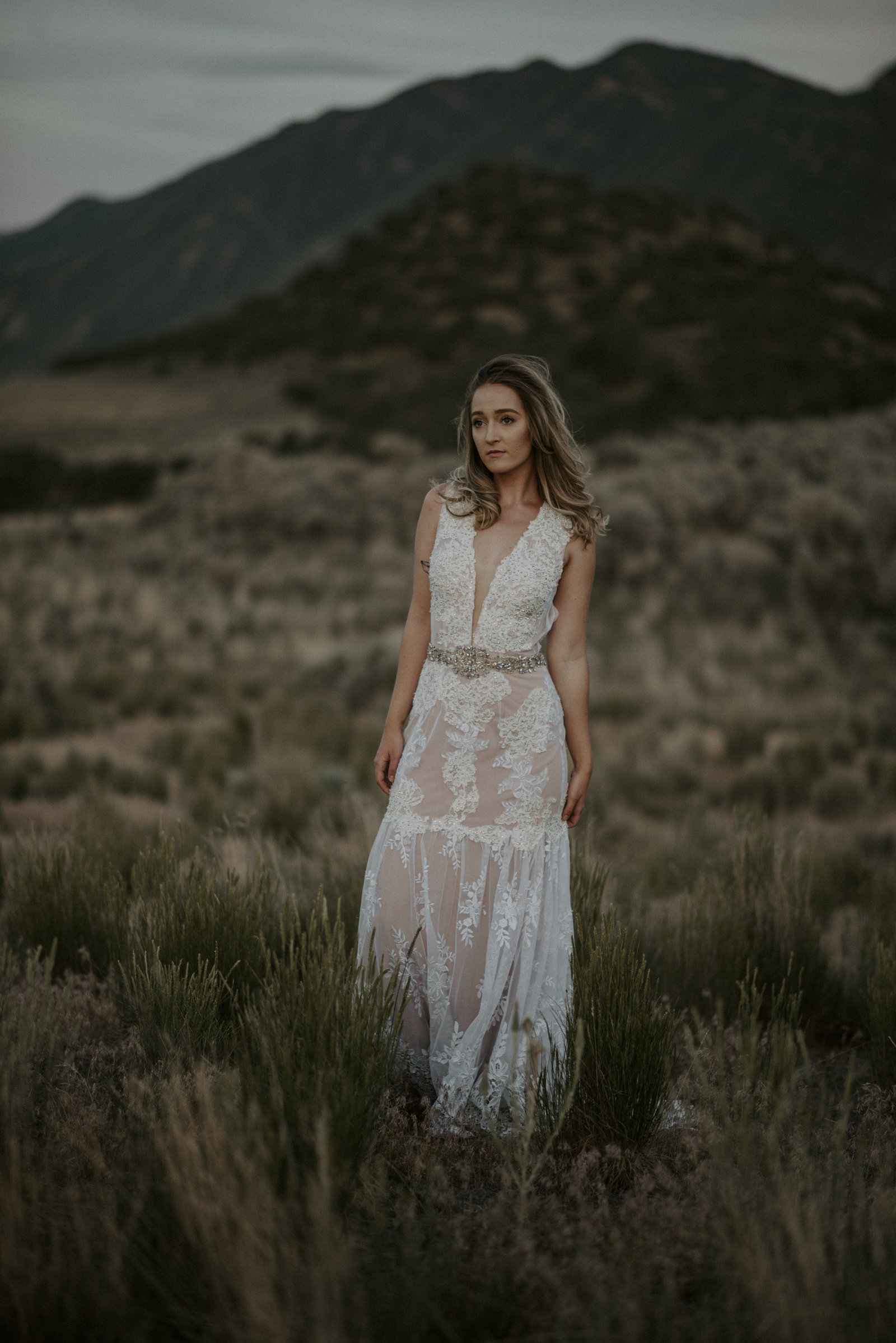 moab_las_vegas_new_mexico_zion_dead_horse_Colorado_grand_junction_wedding_elopement_photographer119