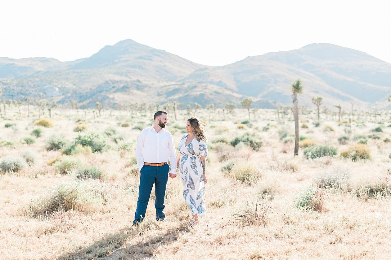 Whimsie studios wedding photographer_3527
