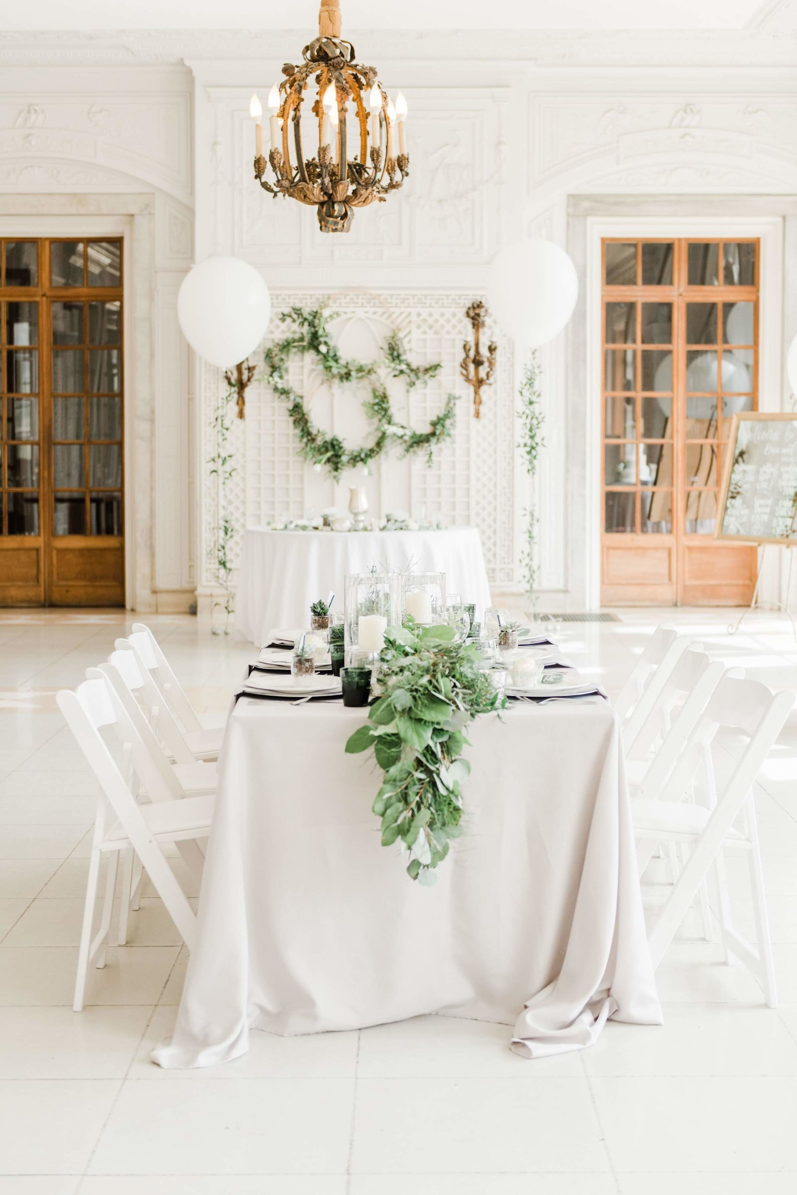 chicago-armor-house-boho-wedding-34