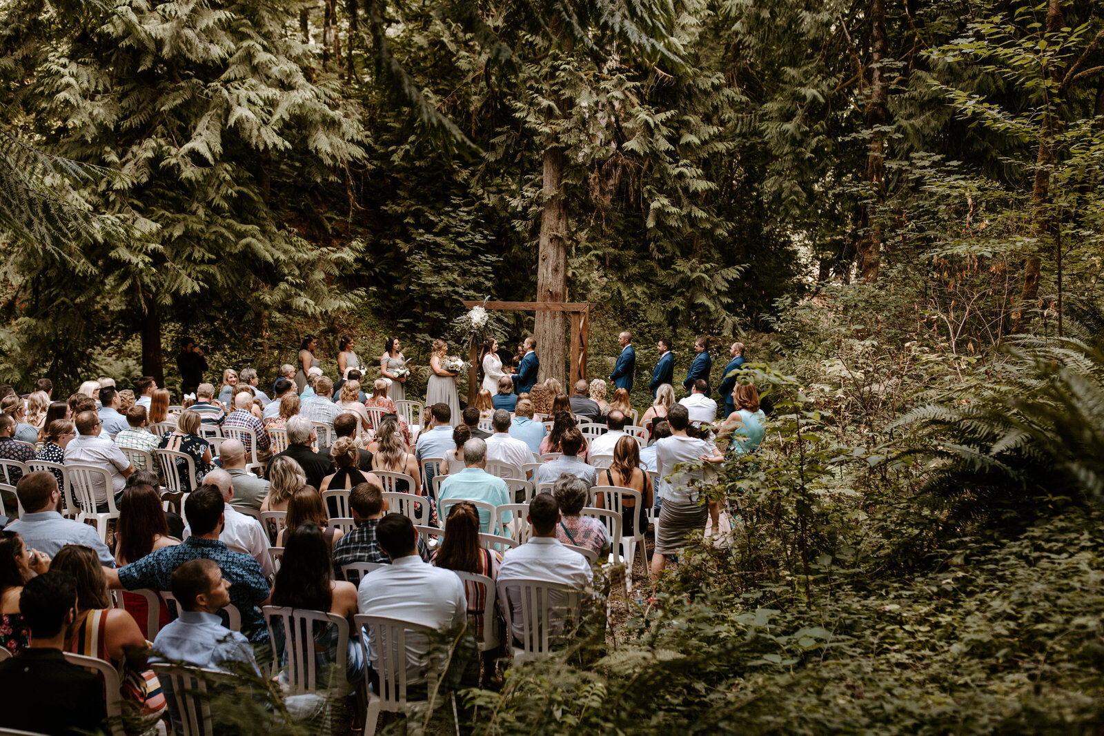 hornings-hideout-wedding-tiffany-peter-244