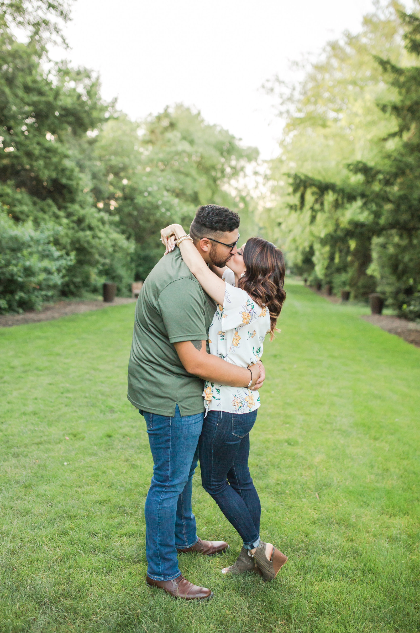 mill-creek-park-engagement-session-allison-ewing-photography-023-1