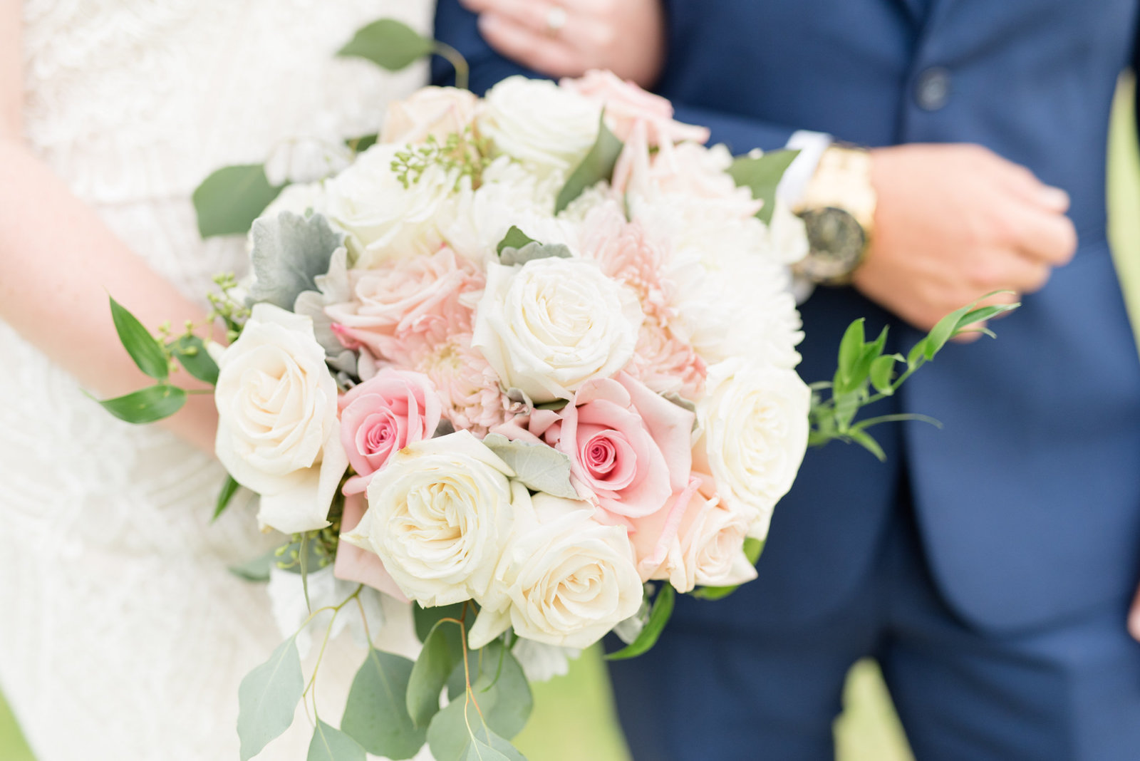 Blush-and-Navy-Wedding-Photography 0071