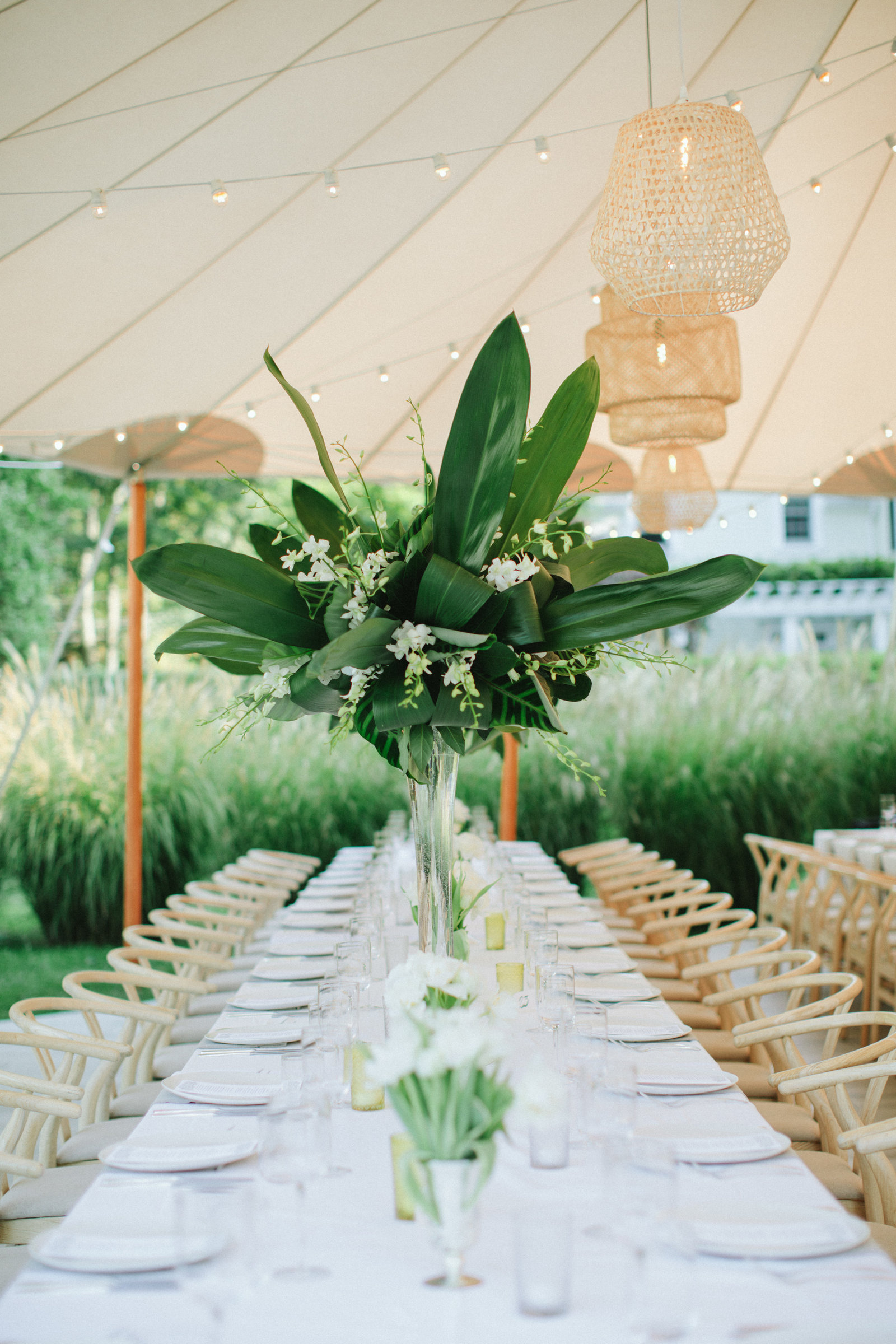 Home Tented Wedding_Boho Wedding_Darien_Connecticut_32