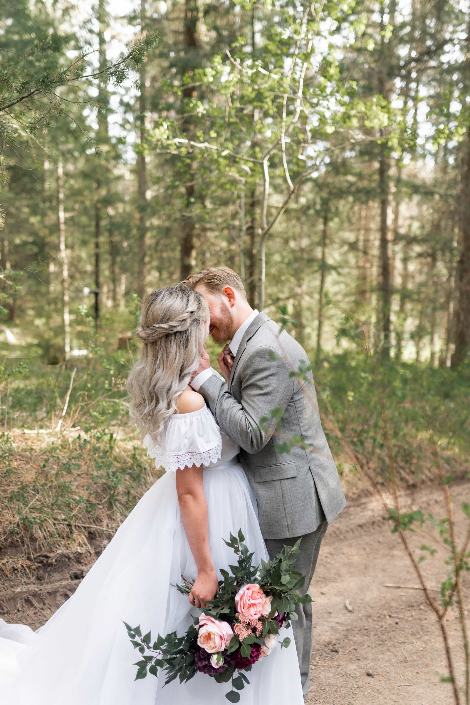 knoxville_wedding_photographer_0040