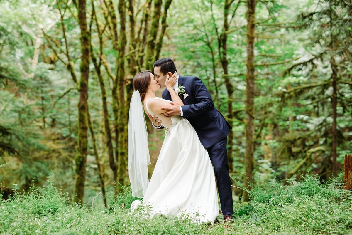 islandwood-bainbridge-island-wedding-photographer-seattle-cameron-zegers-0192