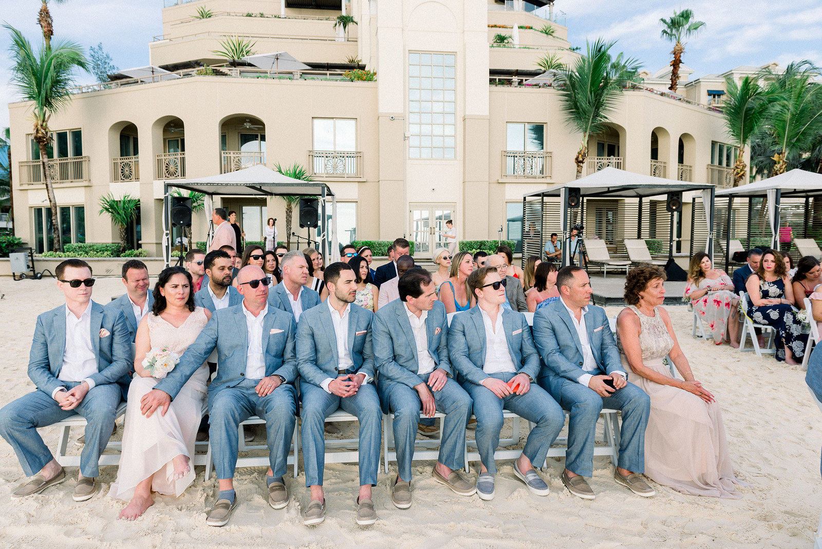 20180512-Pura-Soul-Photo-Ritz-Grand-Cayman-Wedding-87