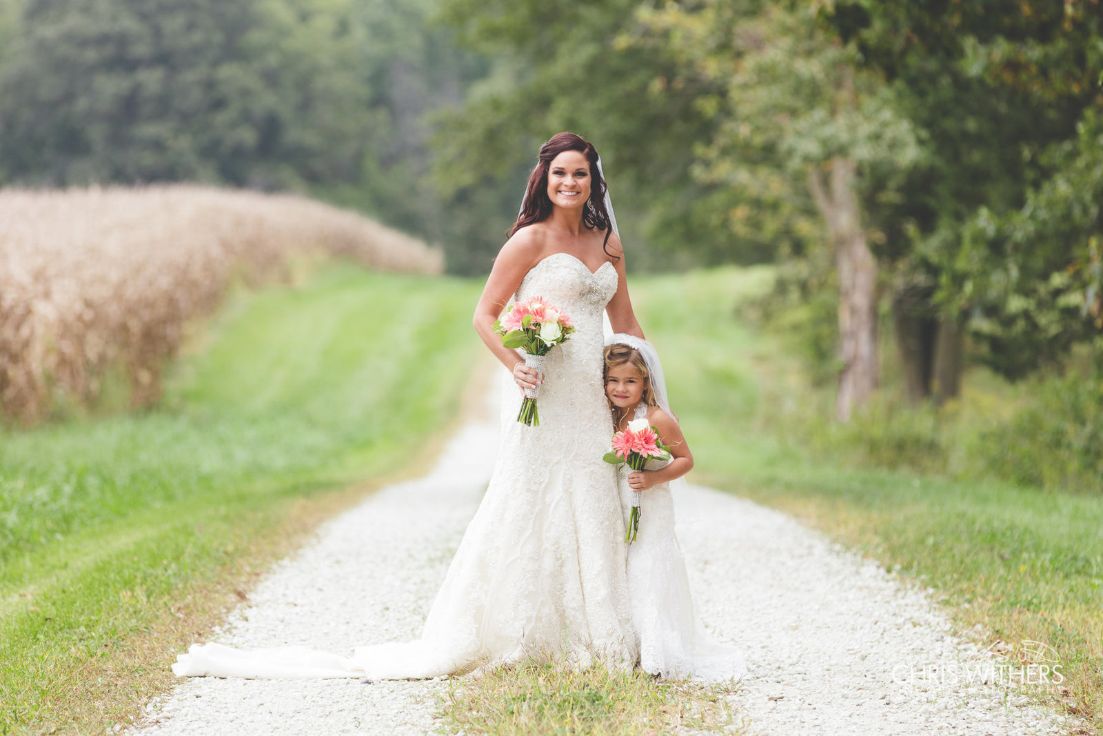 Springfield Illinois Wedding Photographer - Chris Withers Photography (107 of 159)