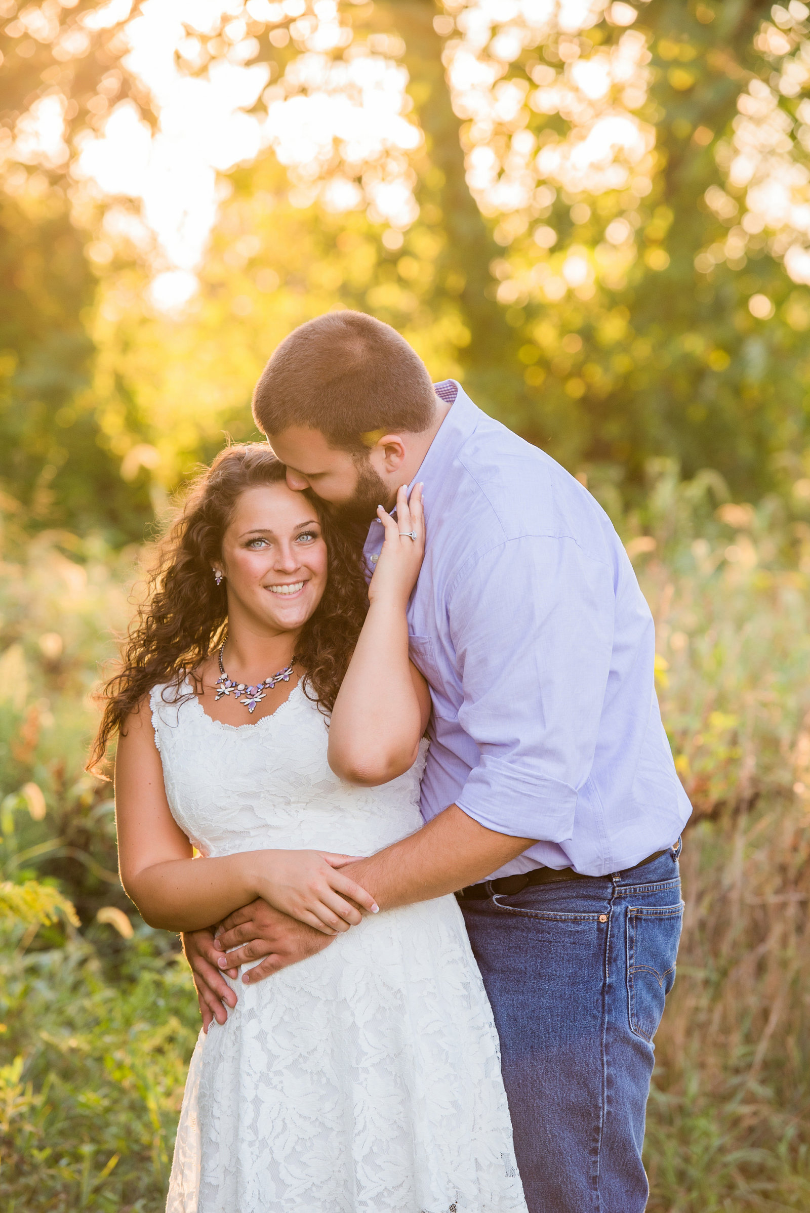 NJ_Rustic_Engagement_Photography108
