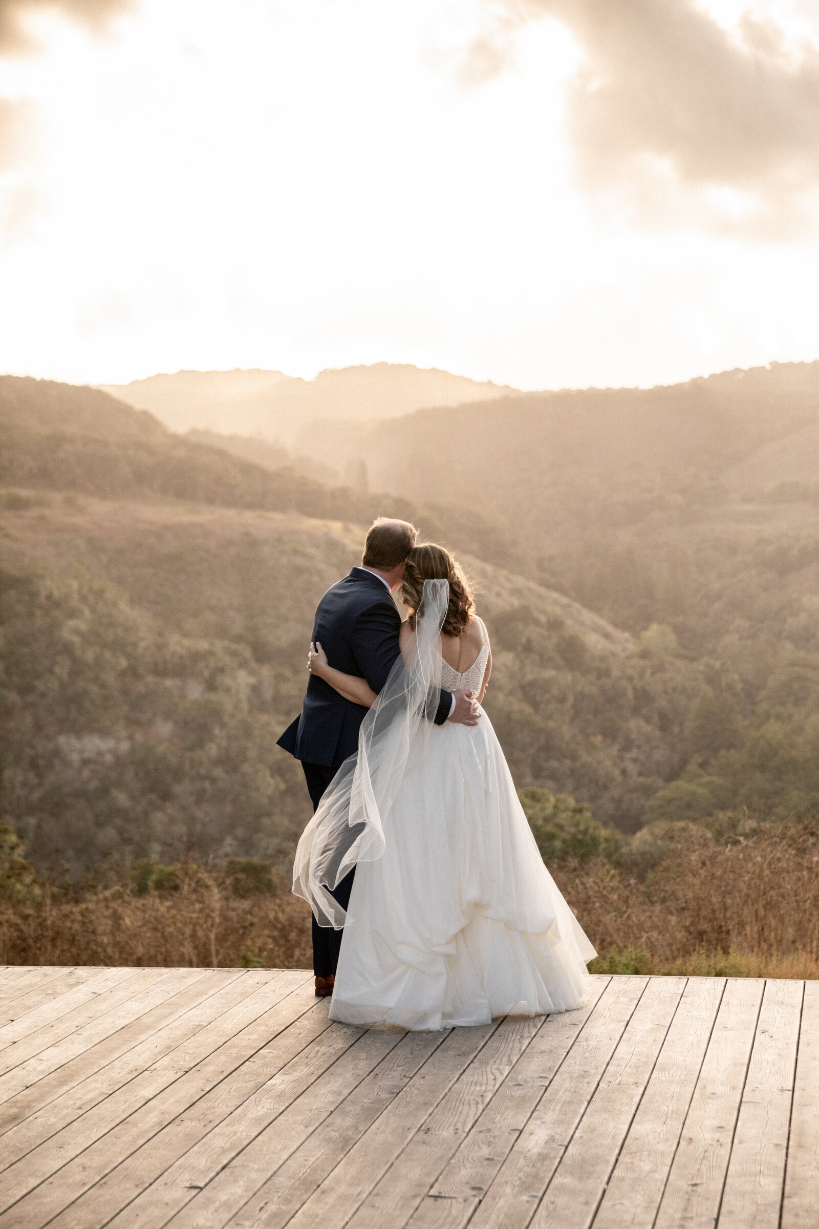 larissa-cleveland-elope-eleopement-intimate-wedding-photographer-san-francisco-napa-carmel-076