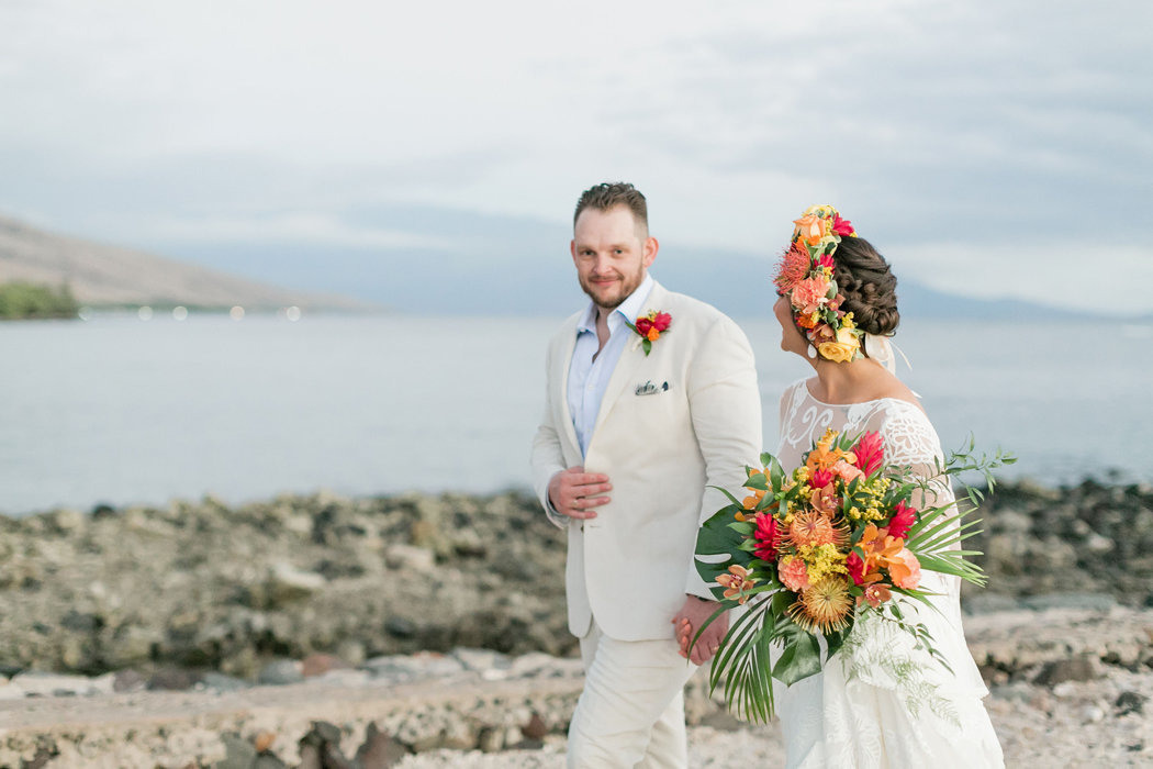 W0518_Dugan_Olowalu-Plantation_Maui-Wedding-Photographer_Caitlin-Cathey-Photo_3169