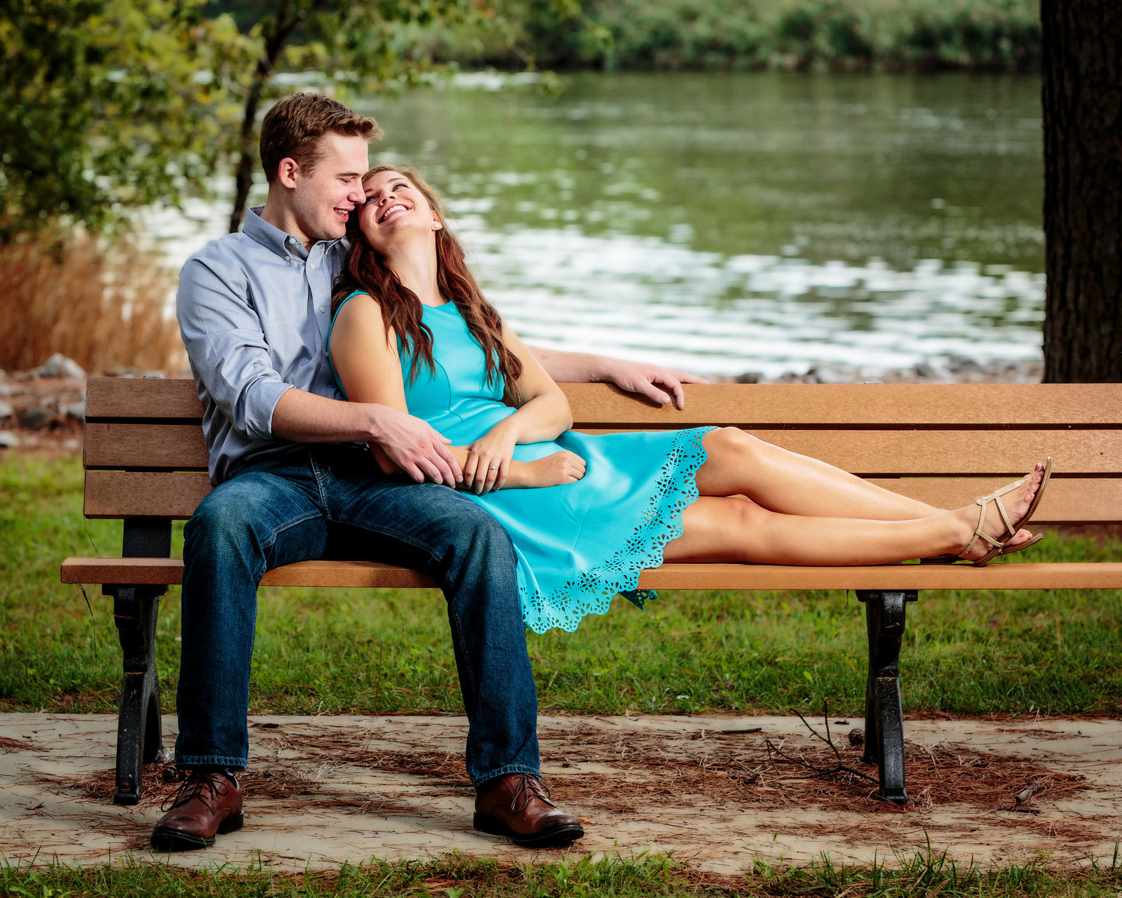 2019_engagement_website-122